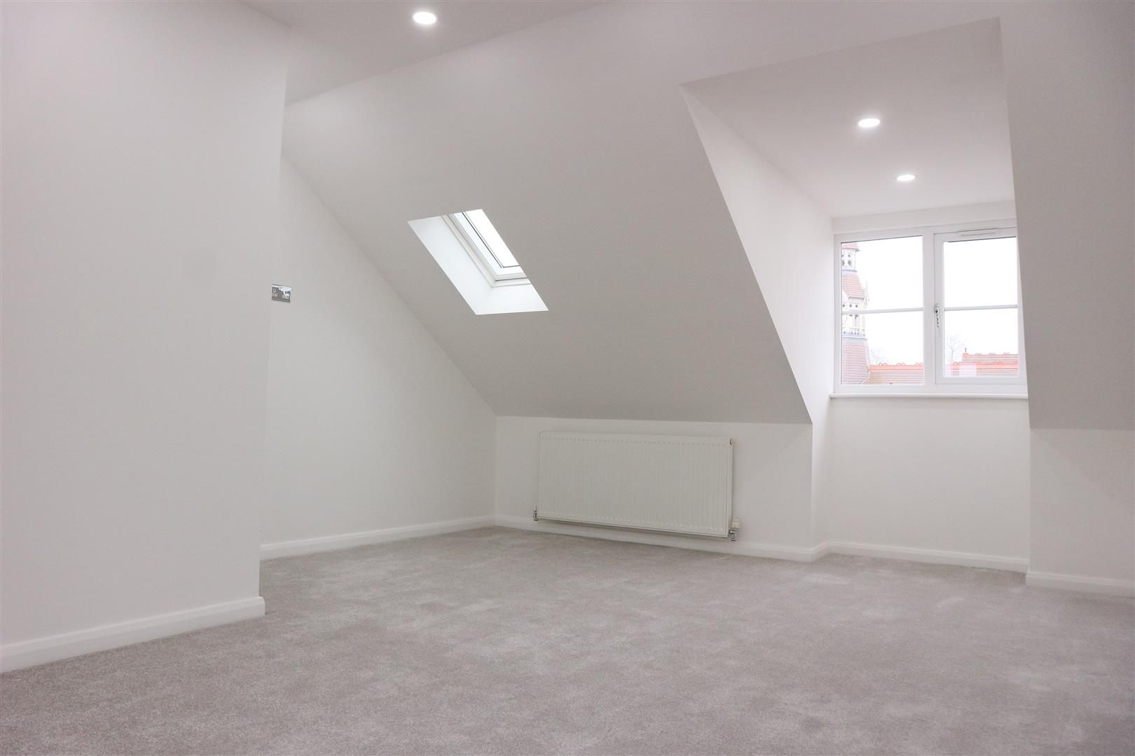 3 bed semi-detached for sale in Netherton 9