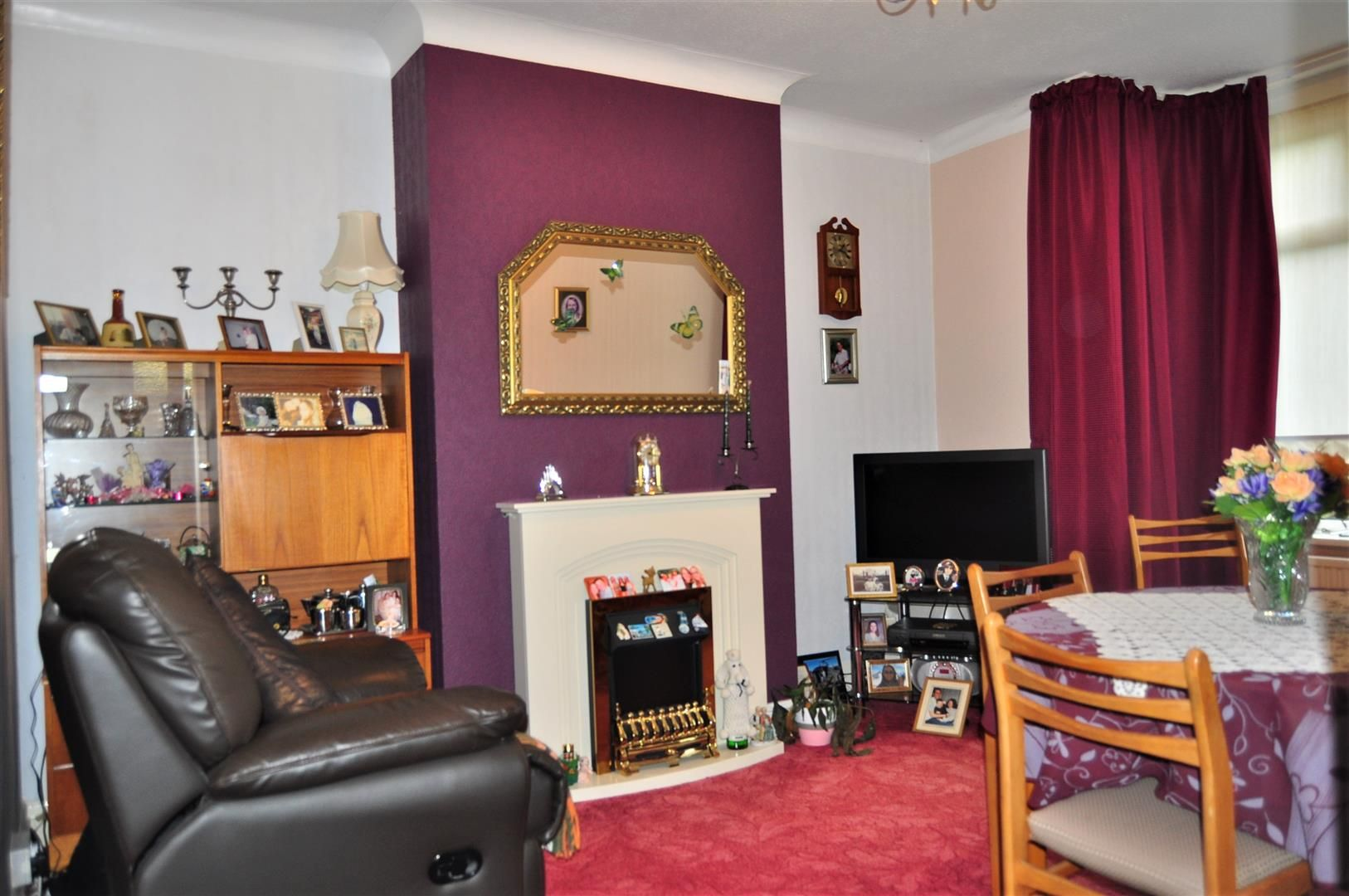 3 bed semi-detached for sale 3