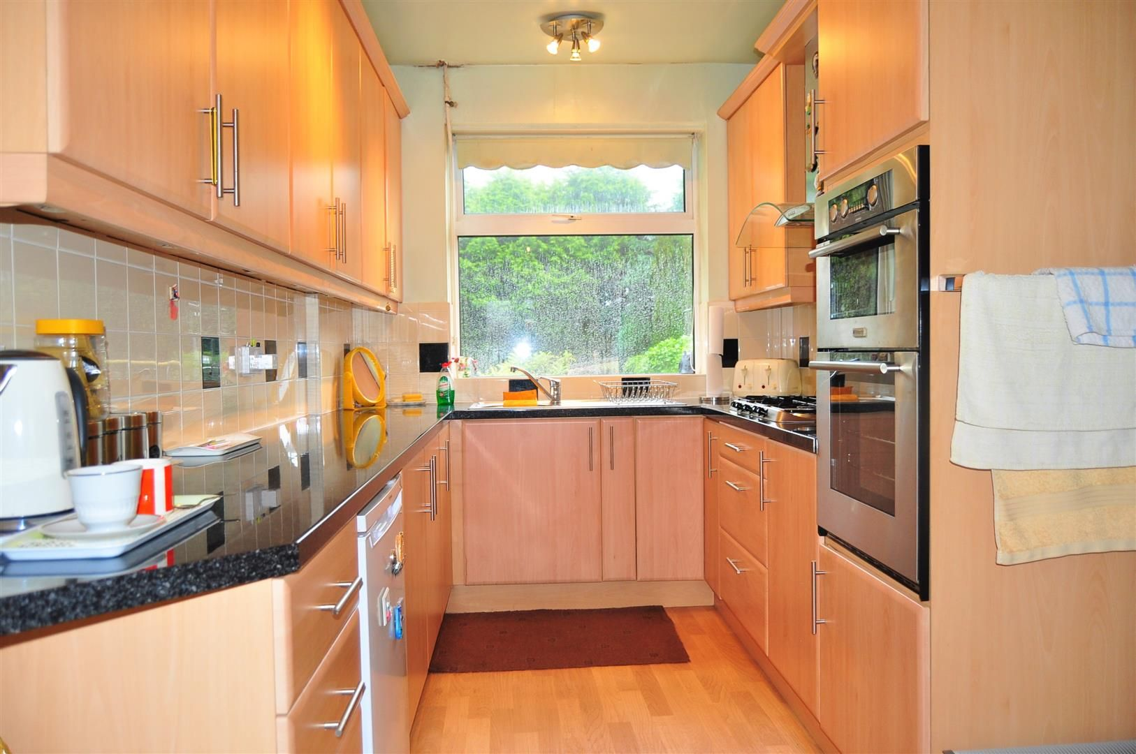 3 bed semi-detached for sale 4