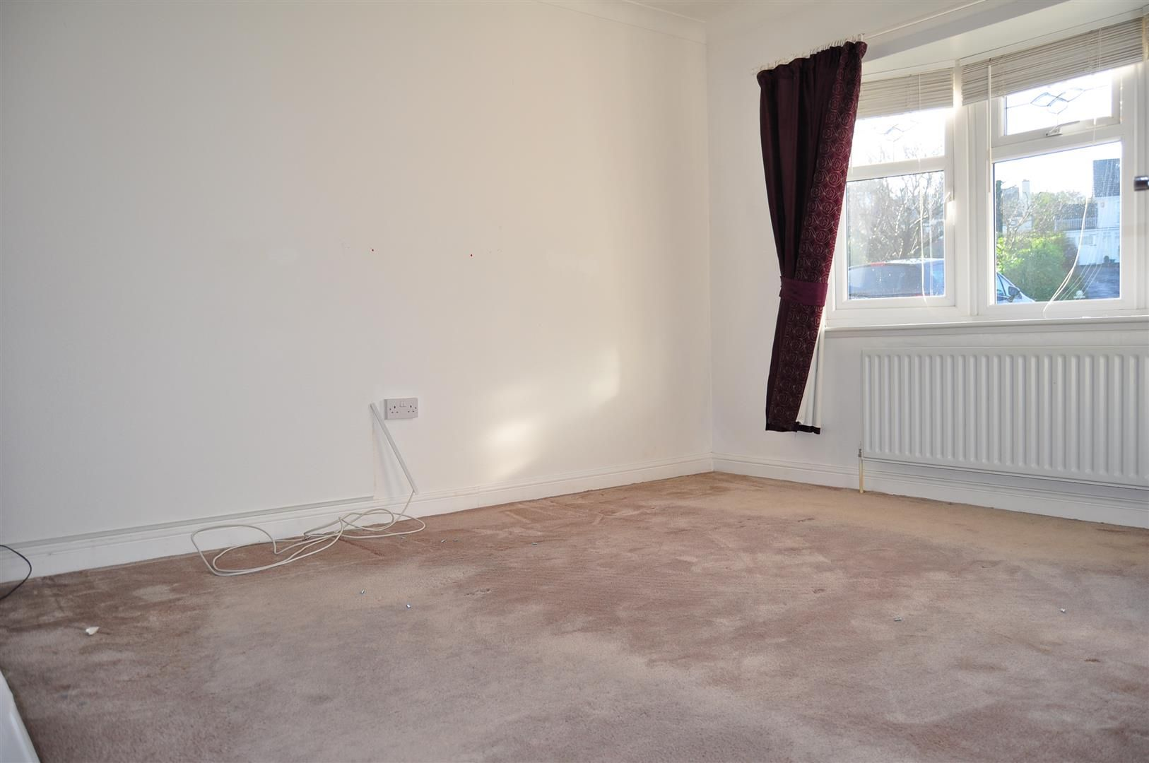 4 bed link-detached-house for sale in Romsley  - Property Image 2