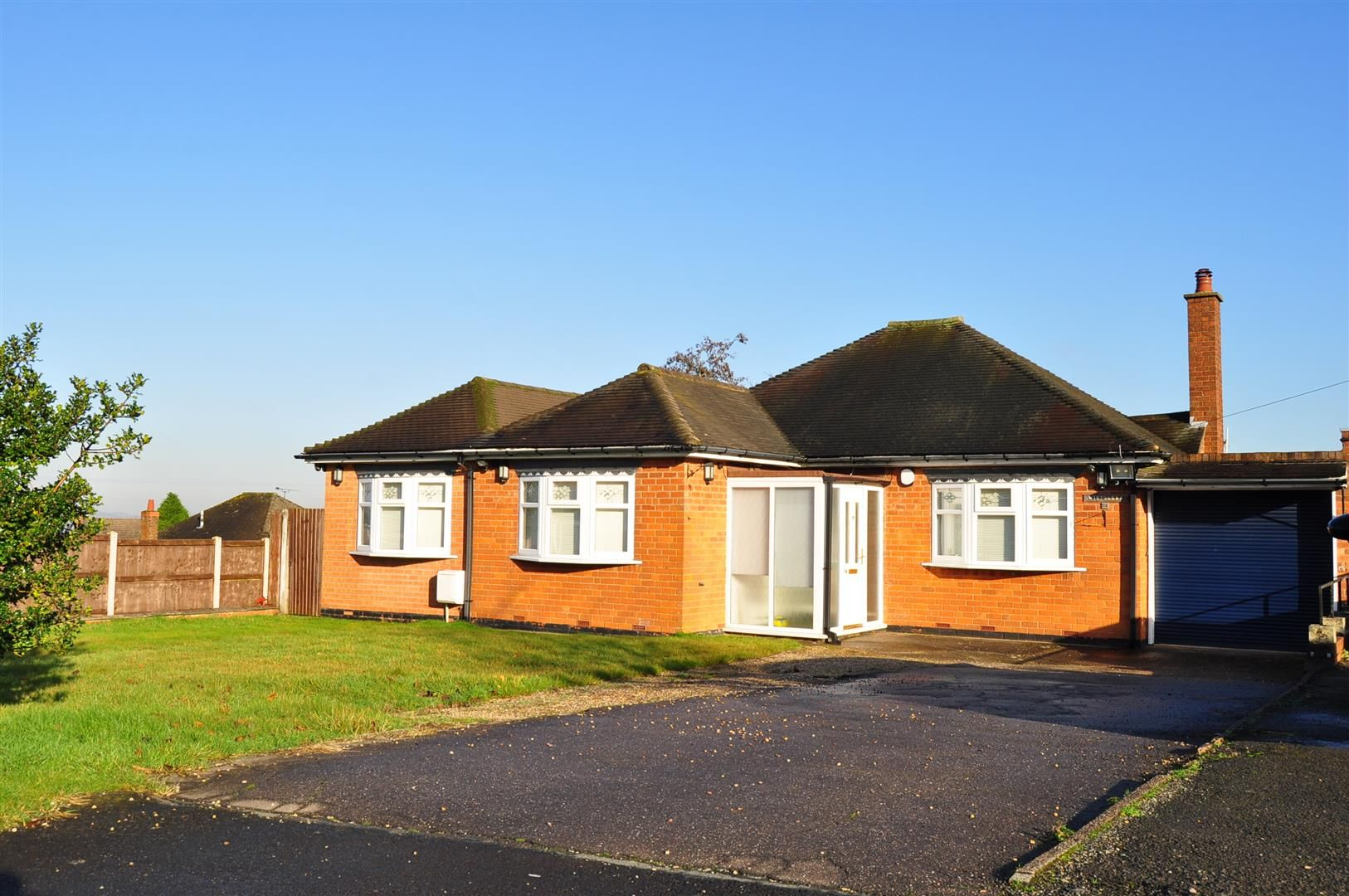 4 bed link-detached-house for sale in Romsley 13