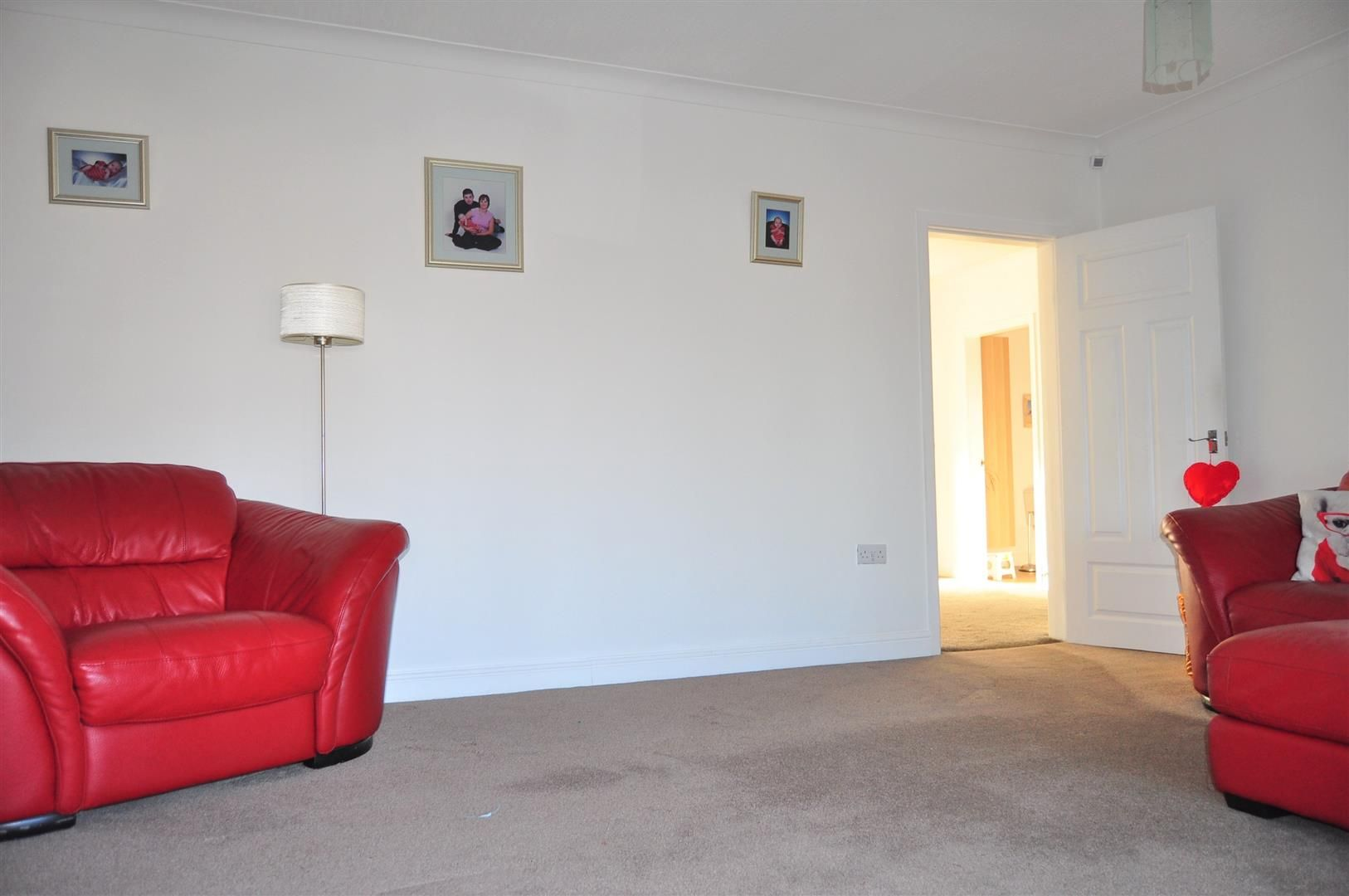 4 bed link-detached-house for sale in Romsley 5