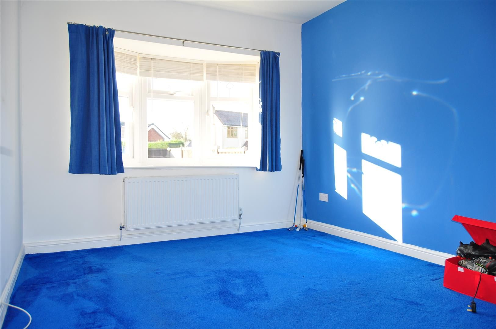 4 bed link-detached-house for sale in Romsley  - Property Image 10