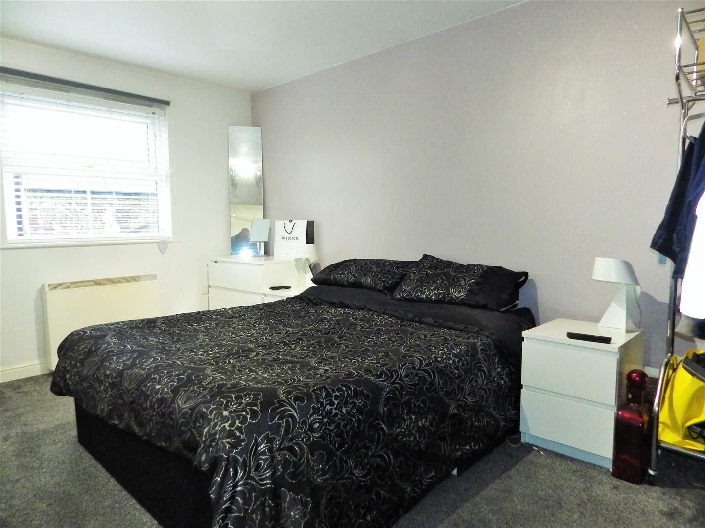 1 bed flat for sale  - Property Image 4
