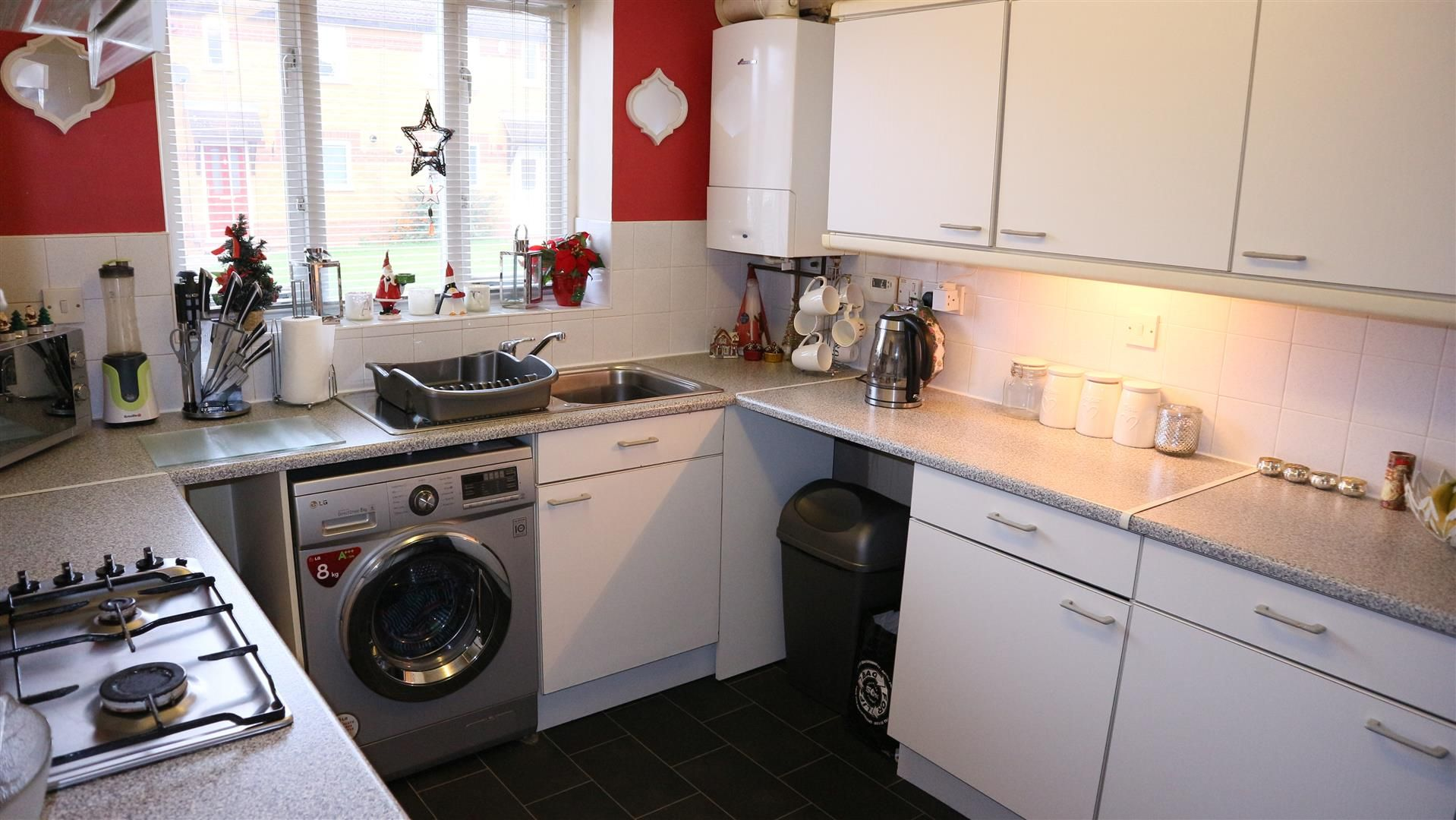 3 bed semi-detached for sale  - Property Image 3