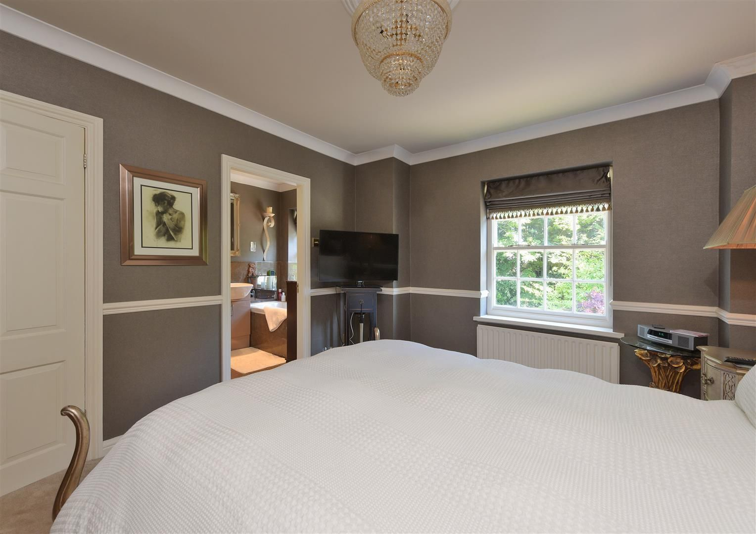 3 bed house for sale in Hagley  - Property Image 13