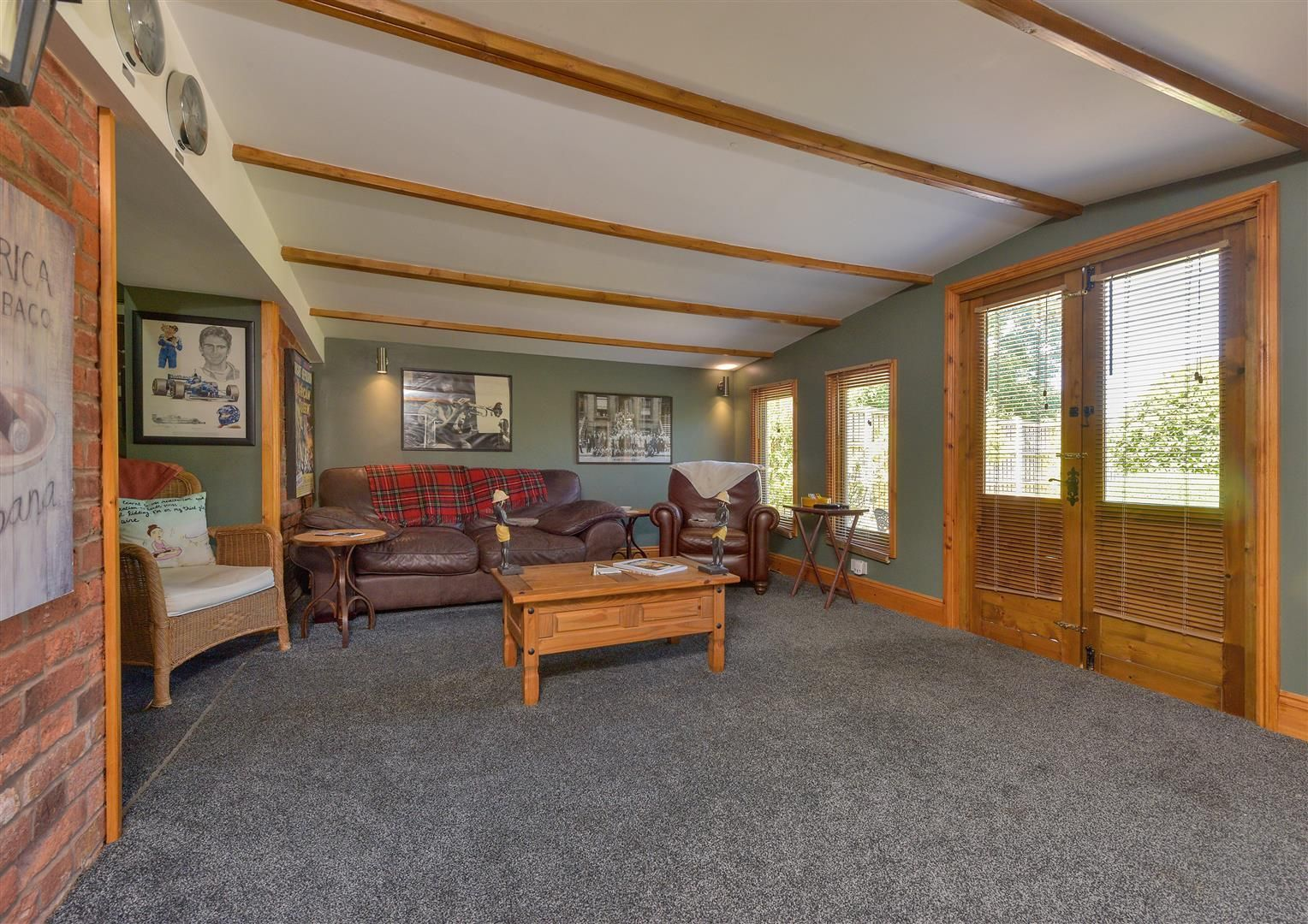 3 bed house for sale in Hagley  - Property Image 17