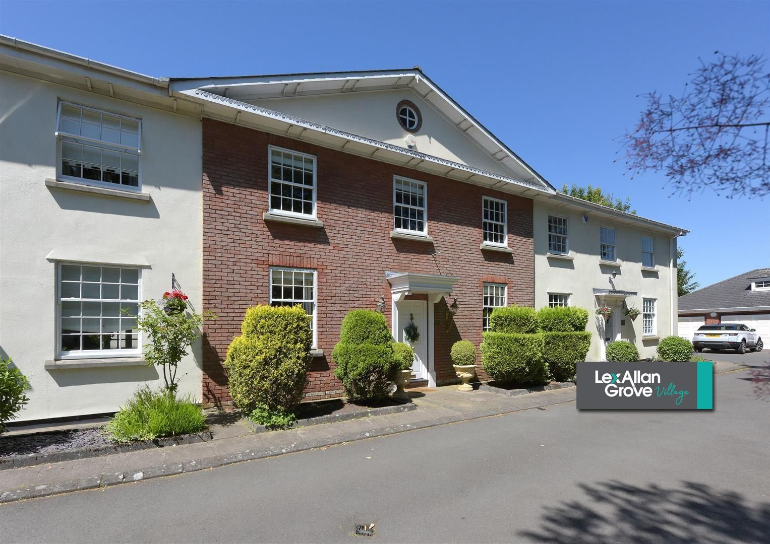 3 bed house for sale in Hagley  - Property Image 27