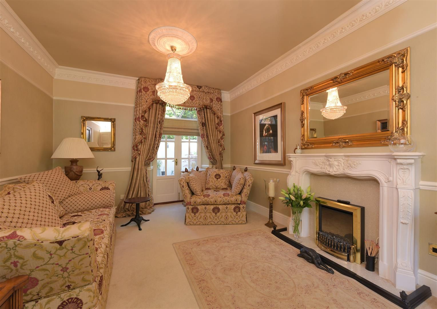 3 bed house for sale in Hagley 5