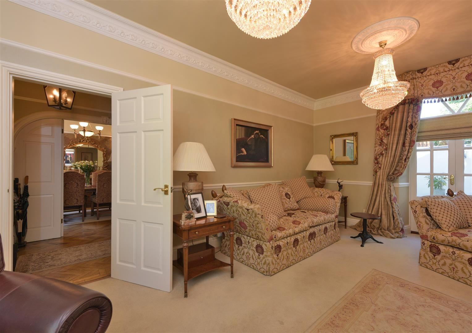 3 bed house for sale in Hagley  - Property Image 6
