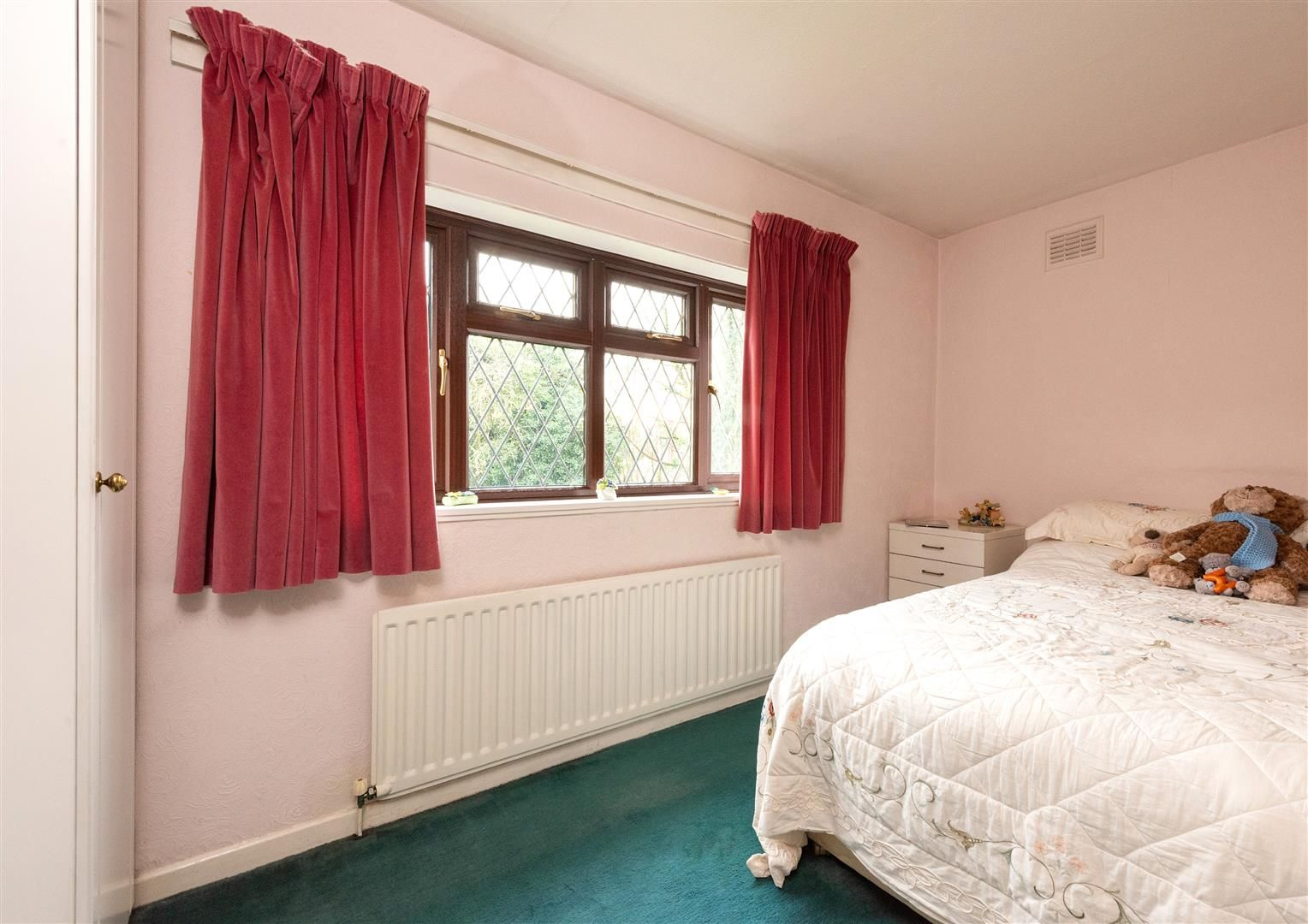 3 bed house for sale in Belbroughton 12