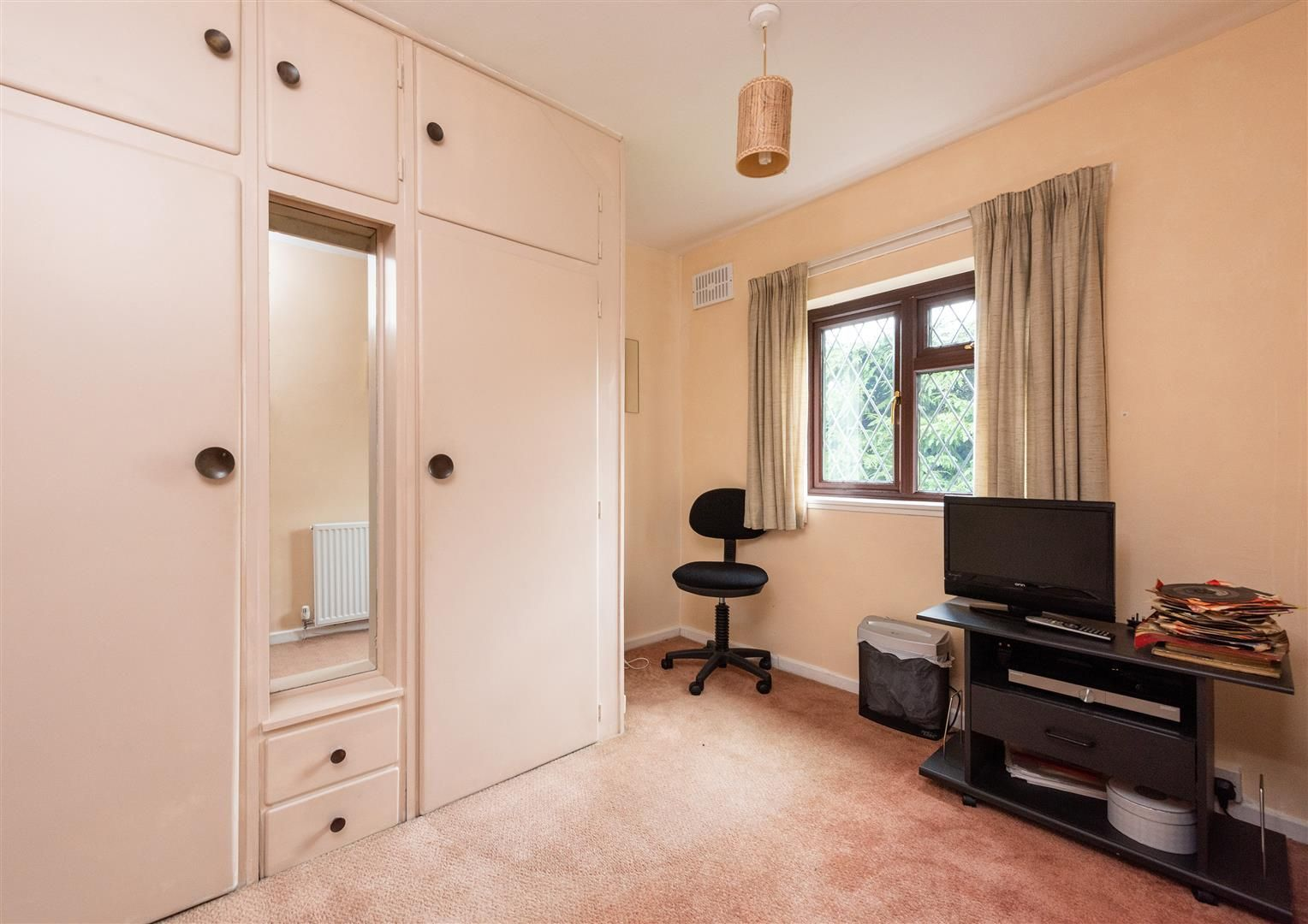 3 bed house for sale in Belbroughton 14