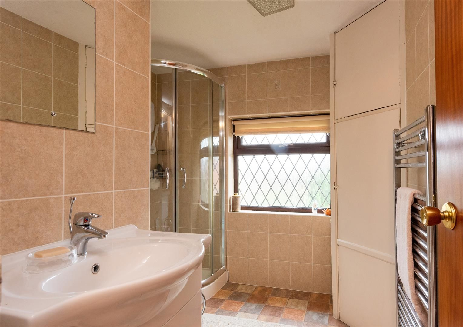 3 bed house for sale in Belbroughton 15