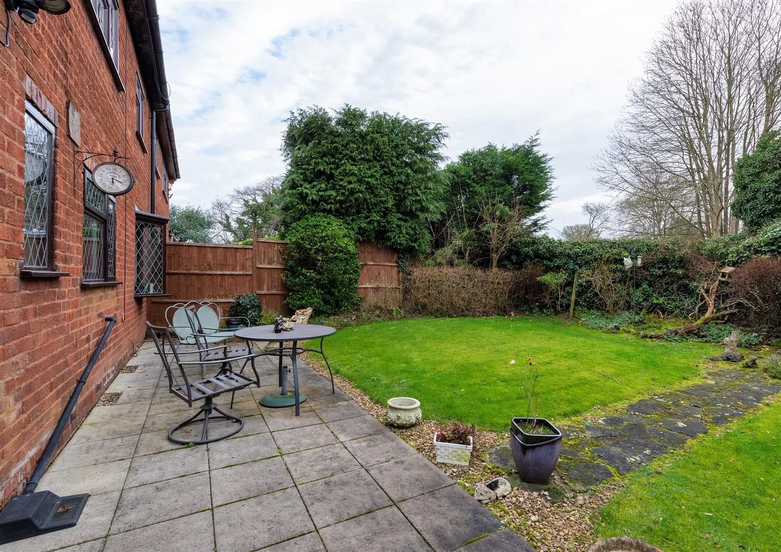 3 bed house for sale in Belbroughton 16