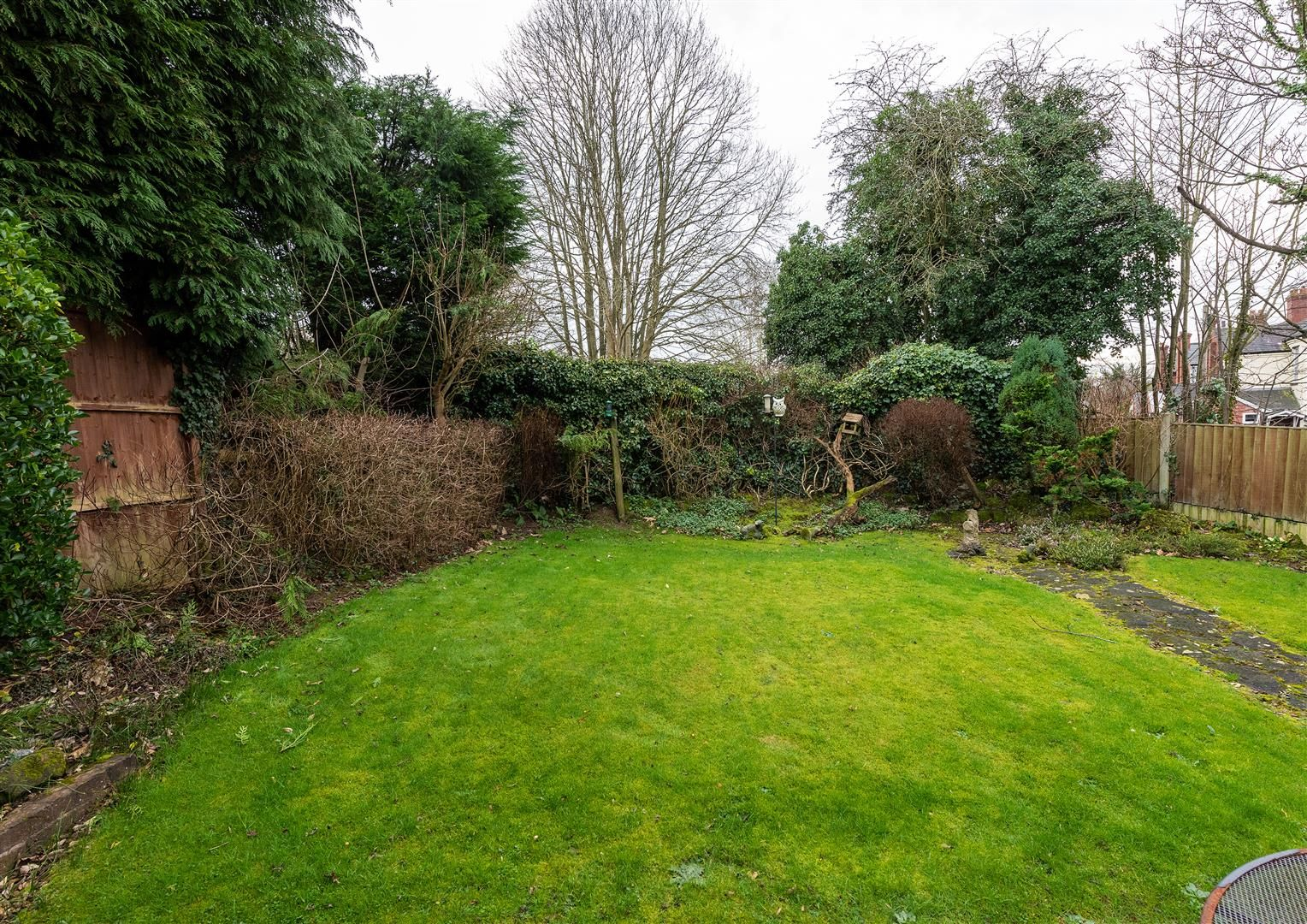 3 bed house for sale in Belbroughton 17