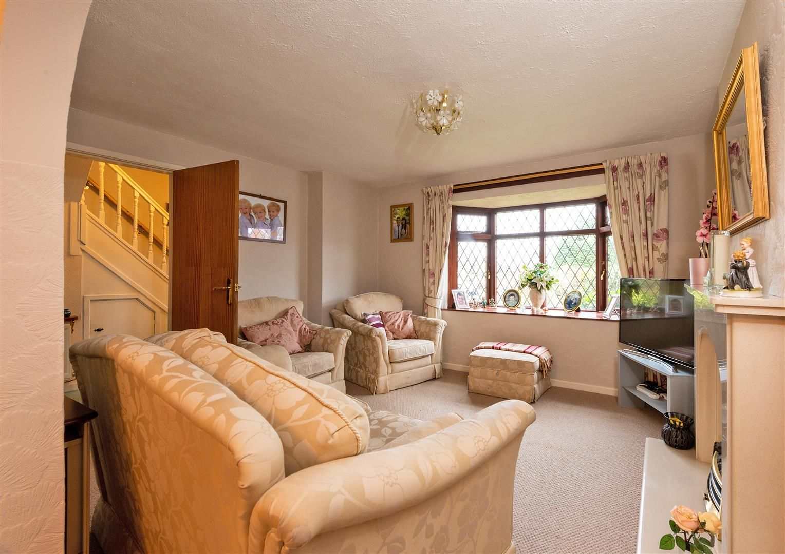 3 bed house for sale in Belbroughton 4