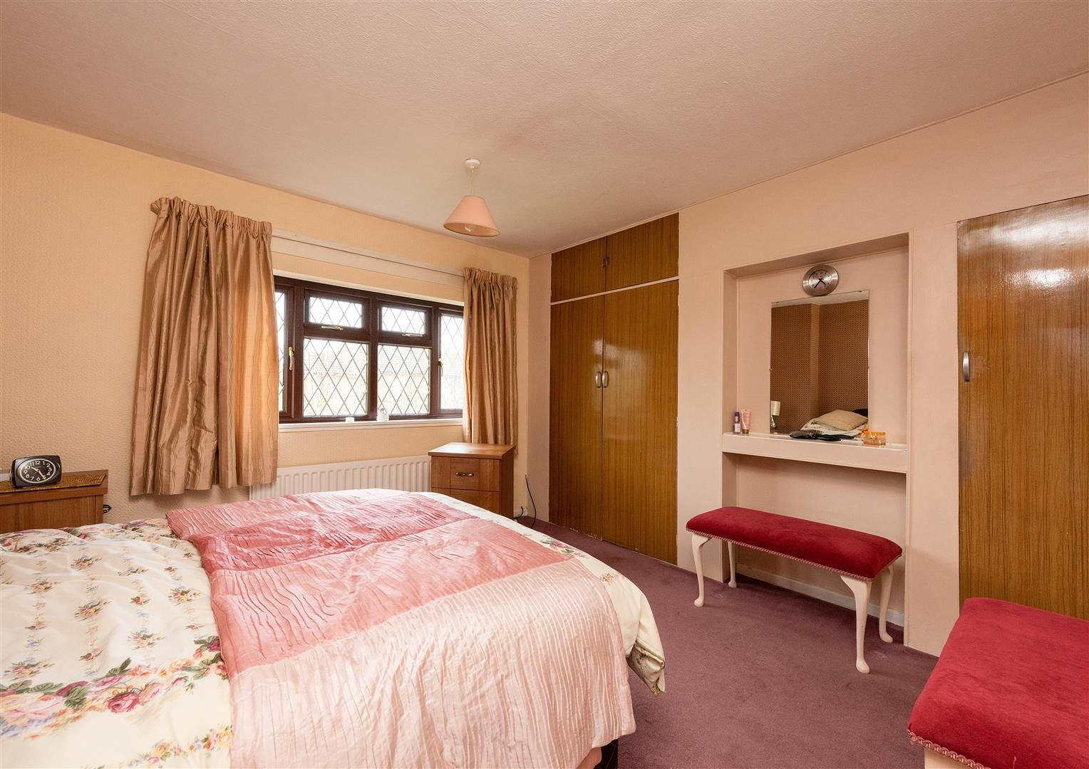 3 bed house for sale in Belbroughton 10