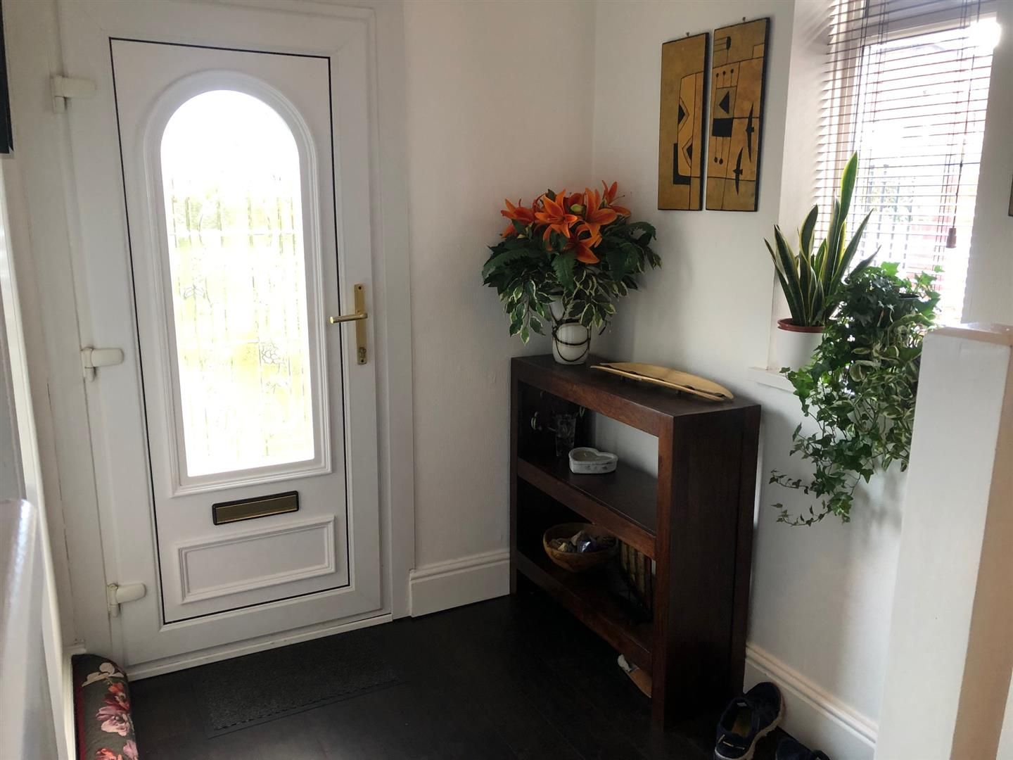 3 bed end-of-terrace for sale 17