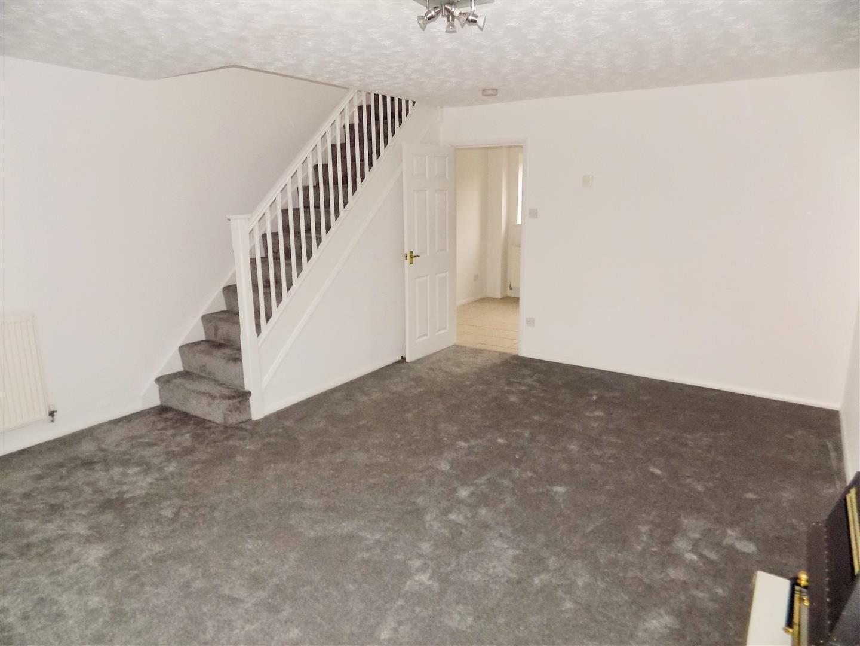 3 bed detached for sale  - Property Image 3