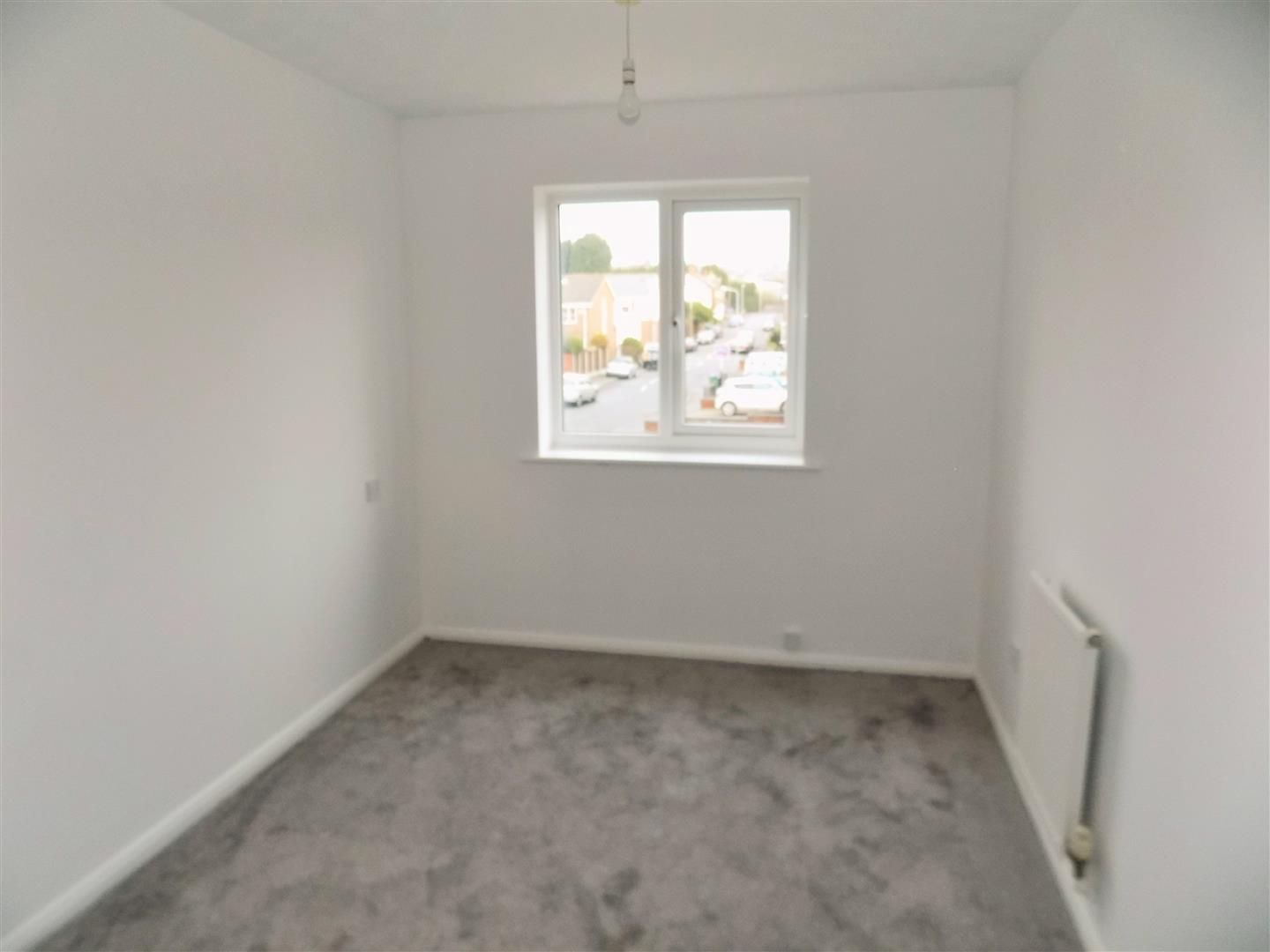 3 bed detached for sale 6