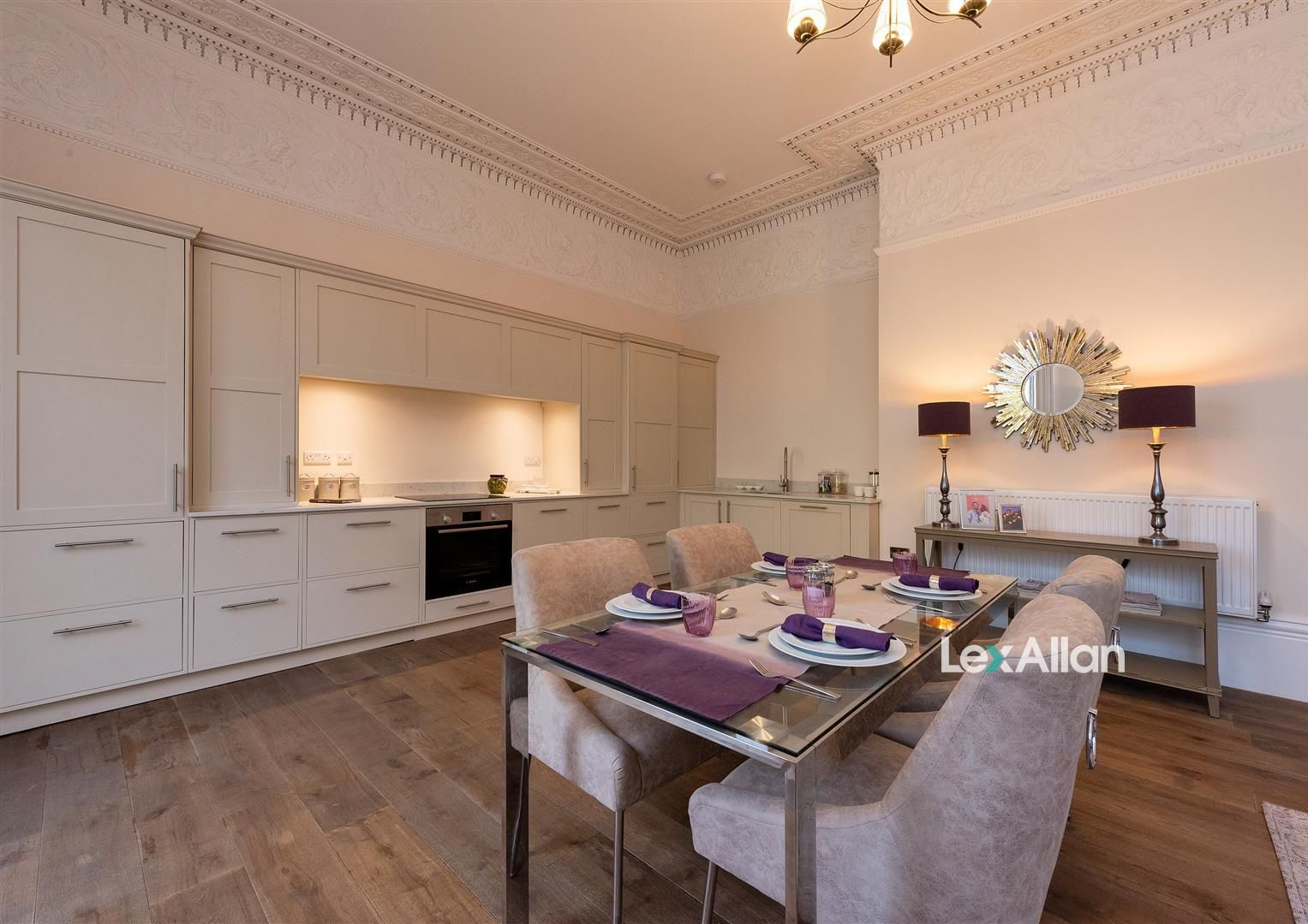 2 bed apartment for sale, DY6