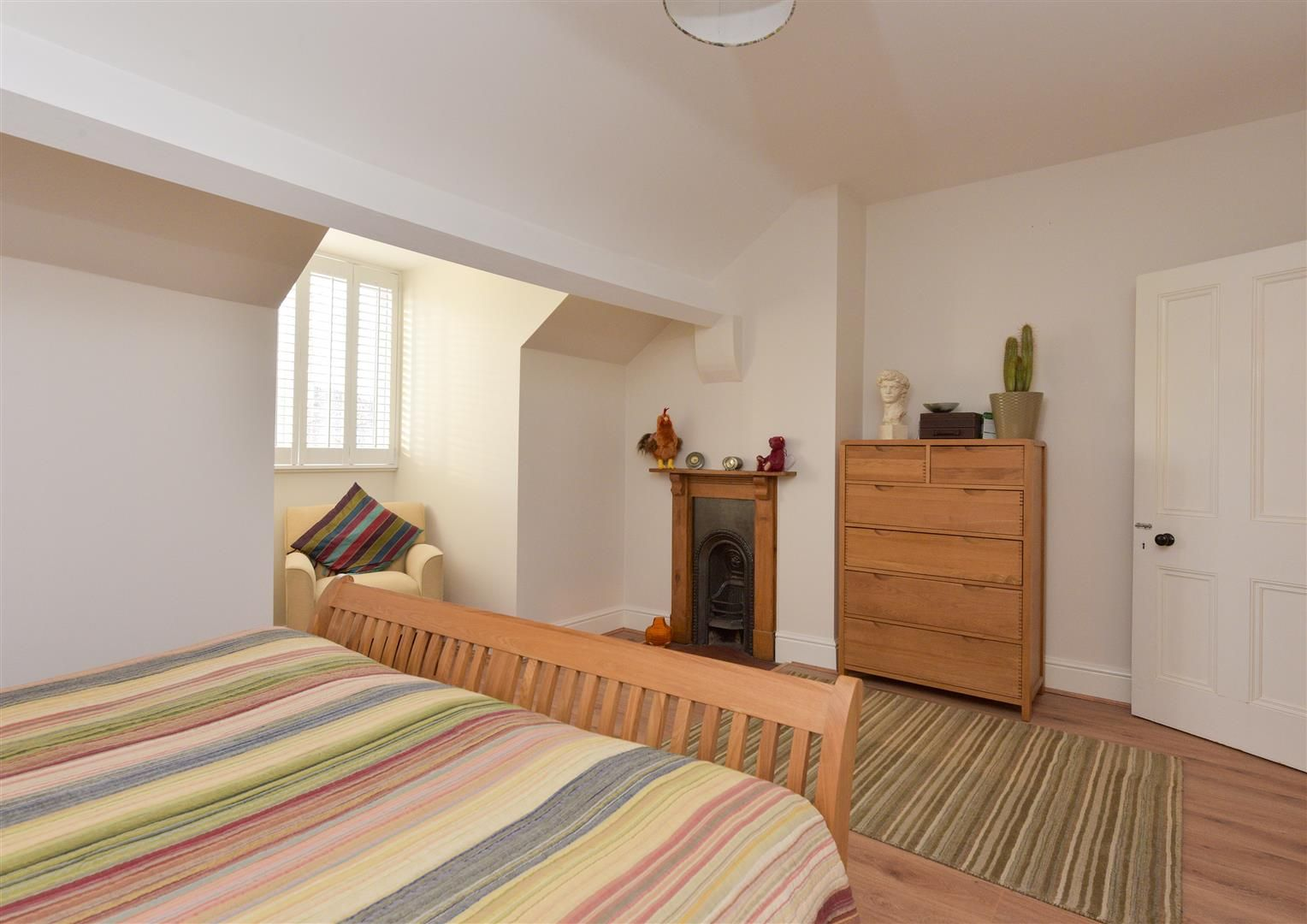 4 bed town-house for sale in Amblecote  - Property Image 14