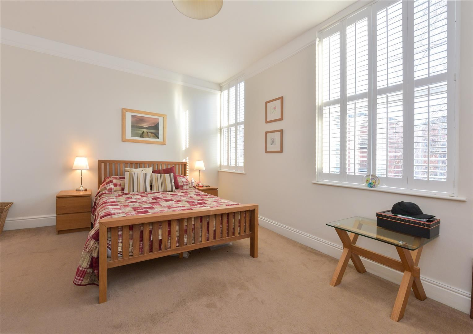 4 bed town-house for sale in Amblecote  - Property Image 16