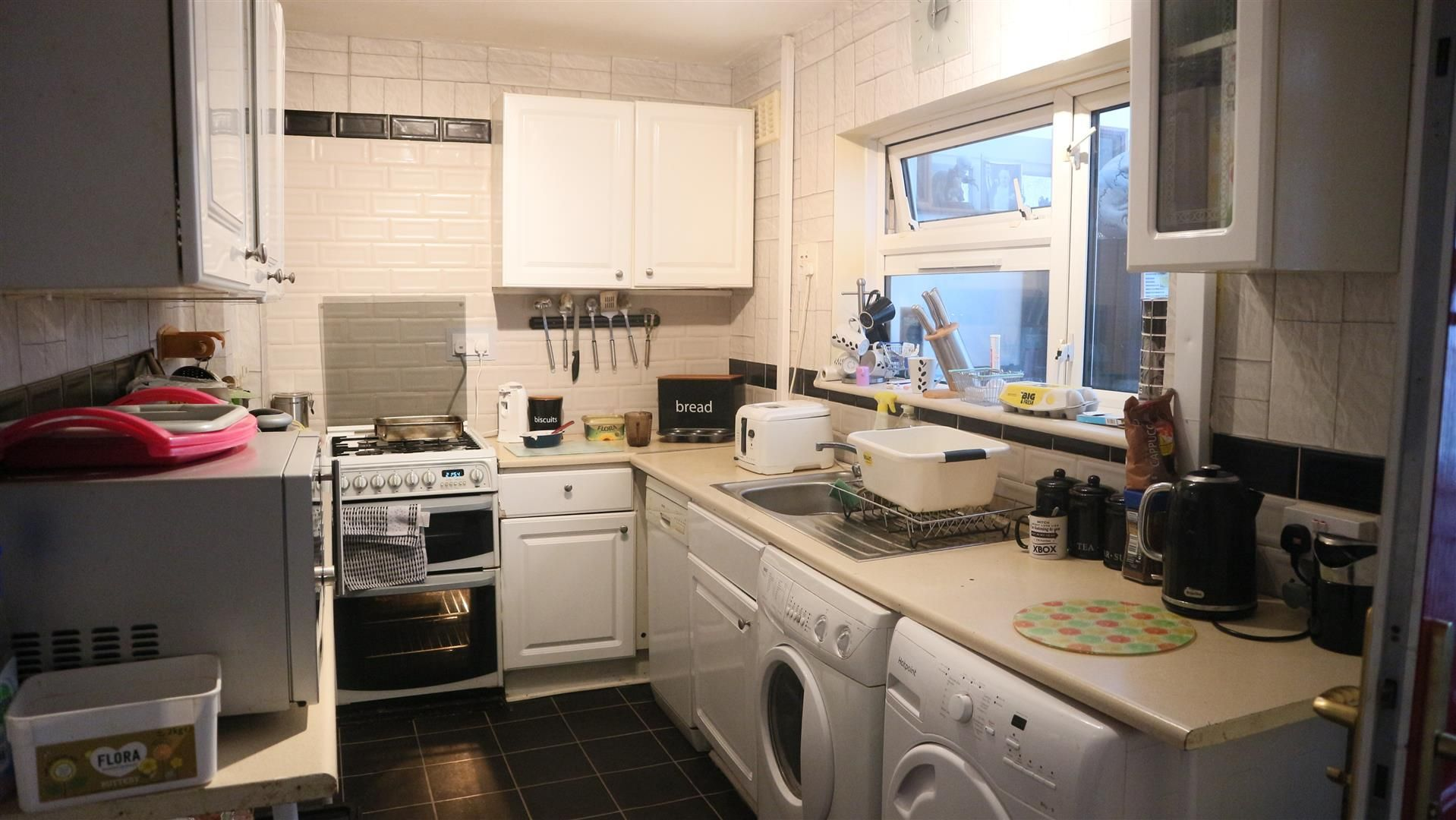 3 bed terraced for sale 2