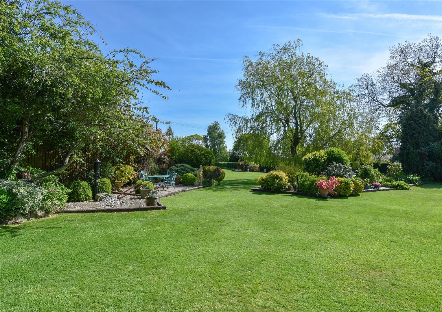 4 bed detached for sale in Romsley  - Property Image 6