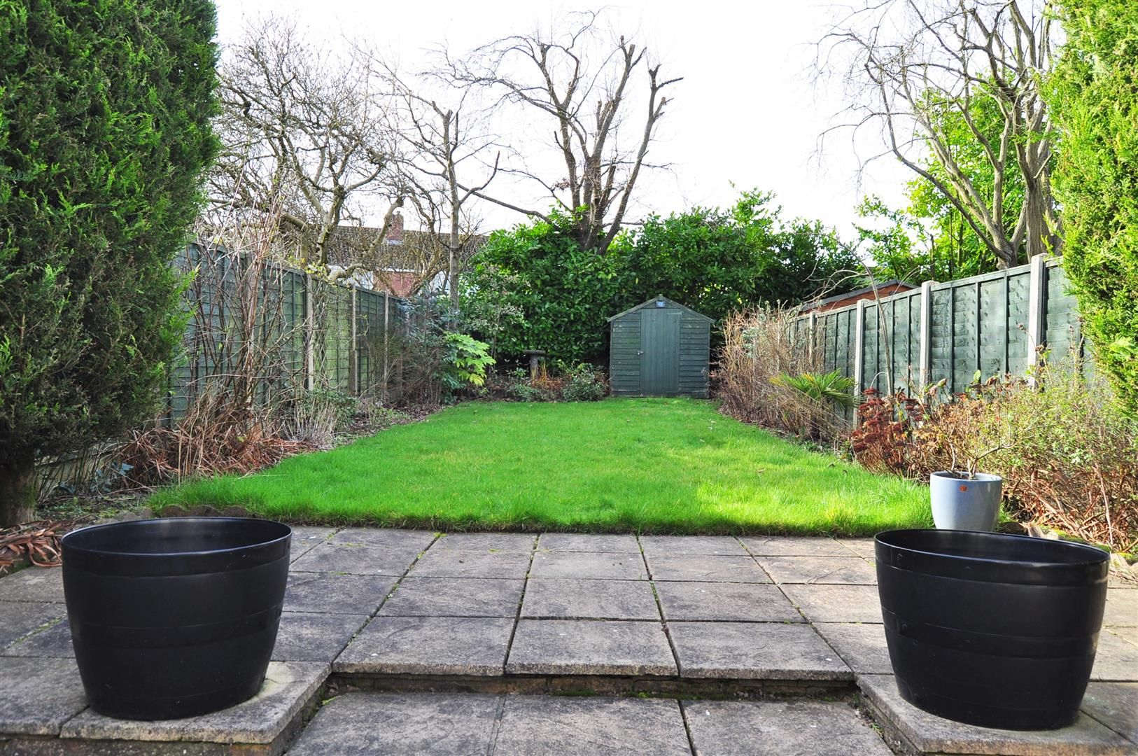 2 bed semi-detached for sale  - Property Image 14