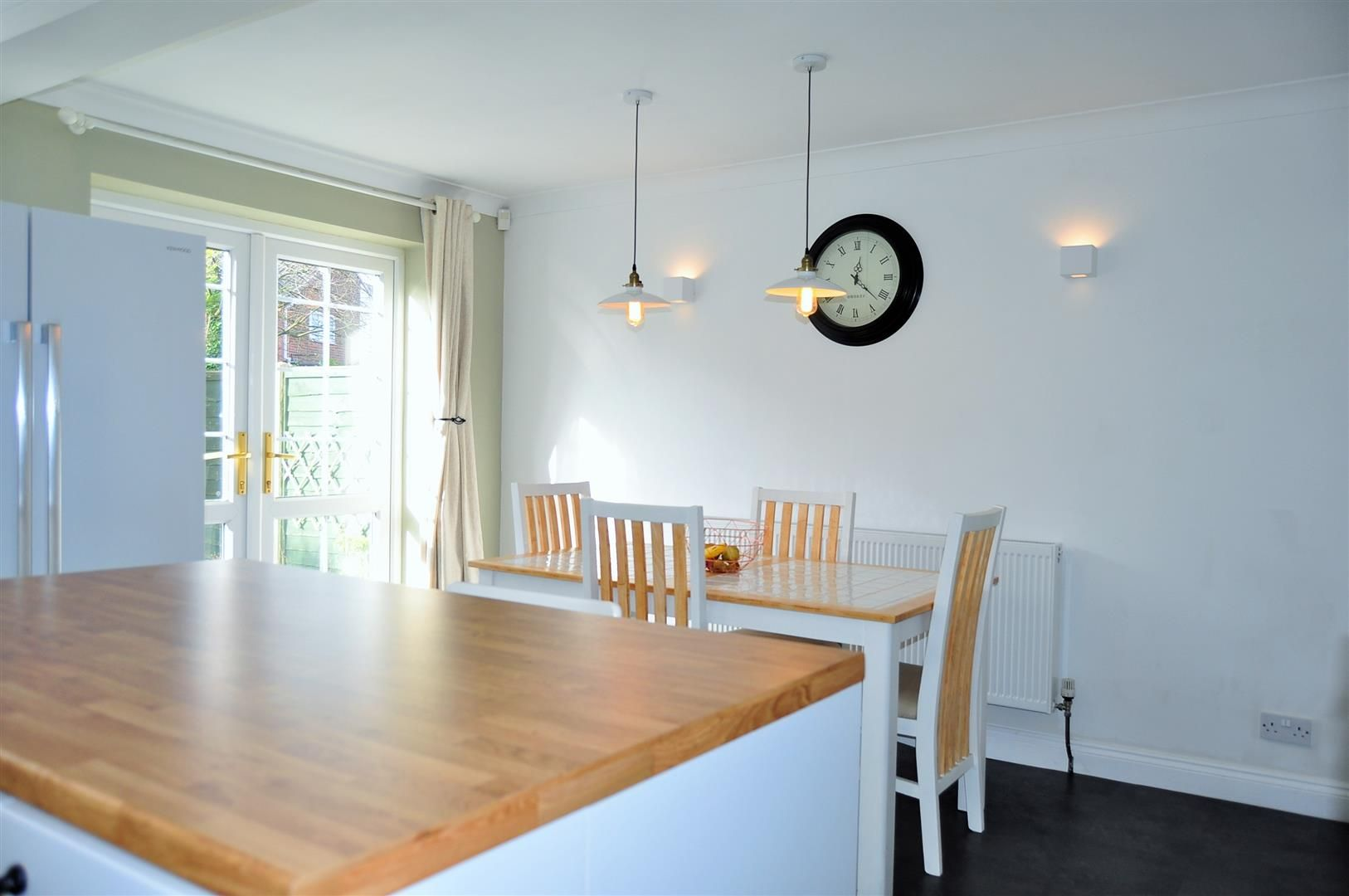 2 bed semi-detached for sale  - Property Image 3