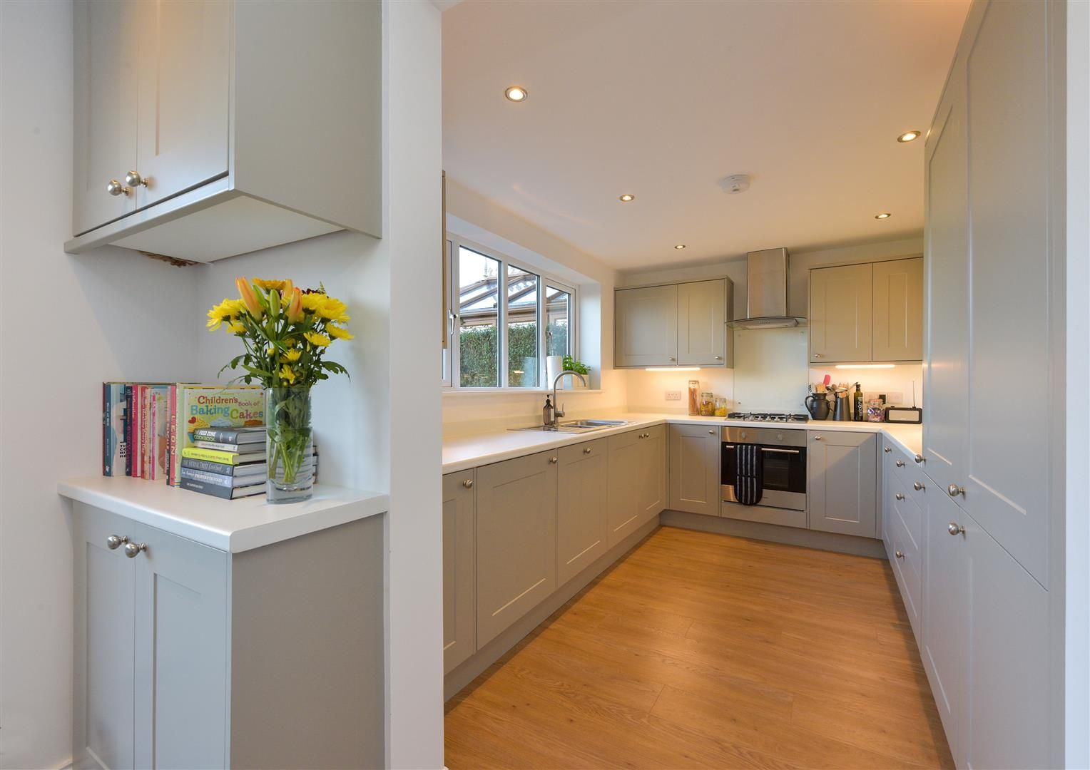 3 bed house for sale in Clent 2