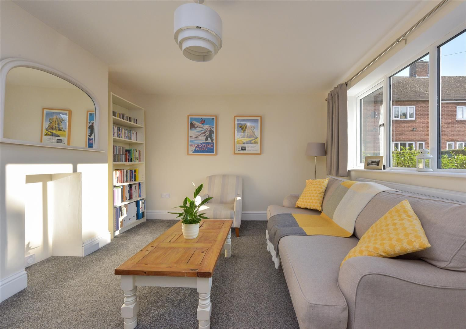 3 bed house for sale in Clent 11