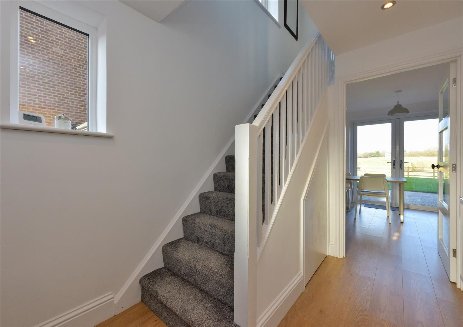 3 bed house for sale in Clent  - Property Image 12