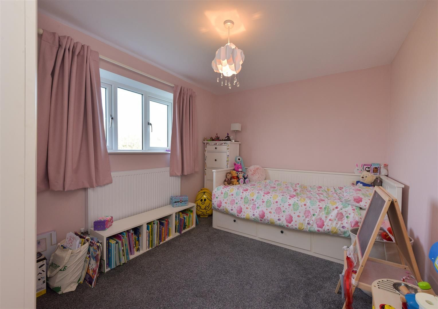 3 bed house for sale in Clent 13