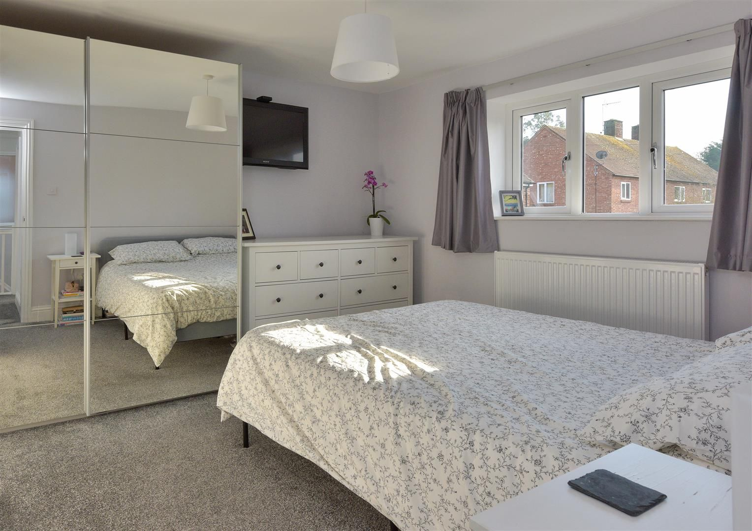3 bed house for sale in Clent 14