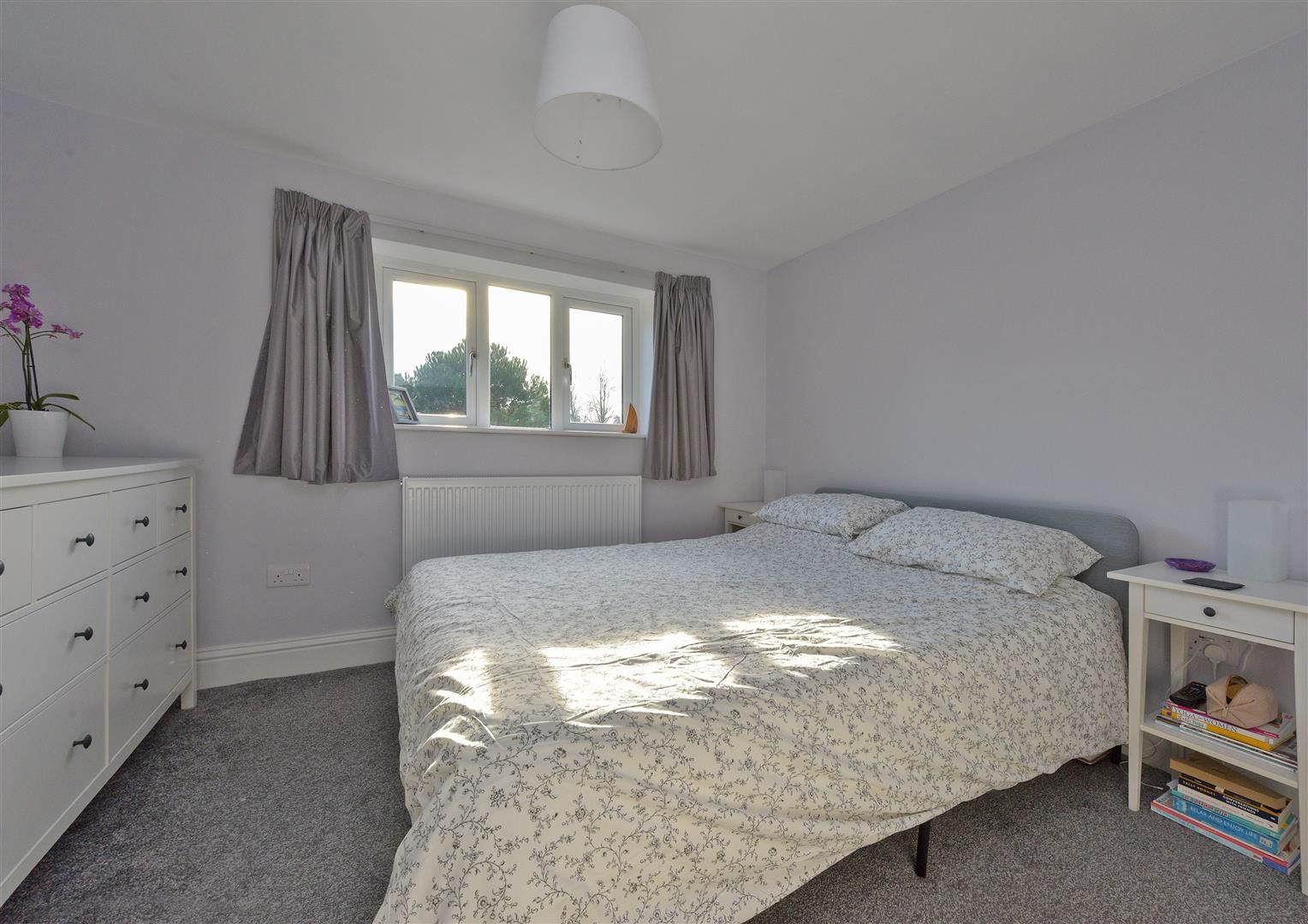 3 bed house for sale in Clent 15