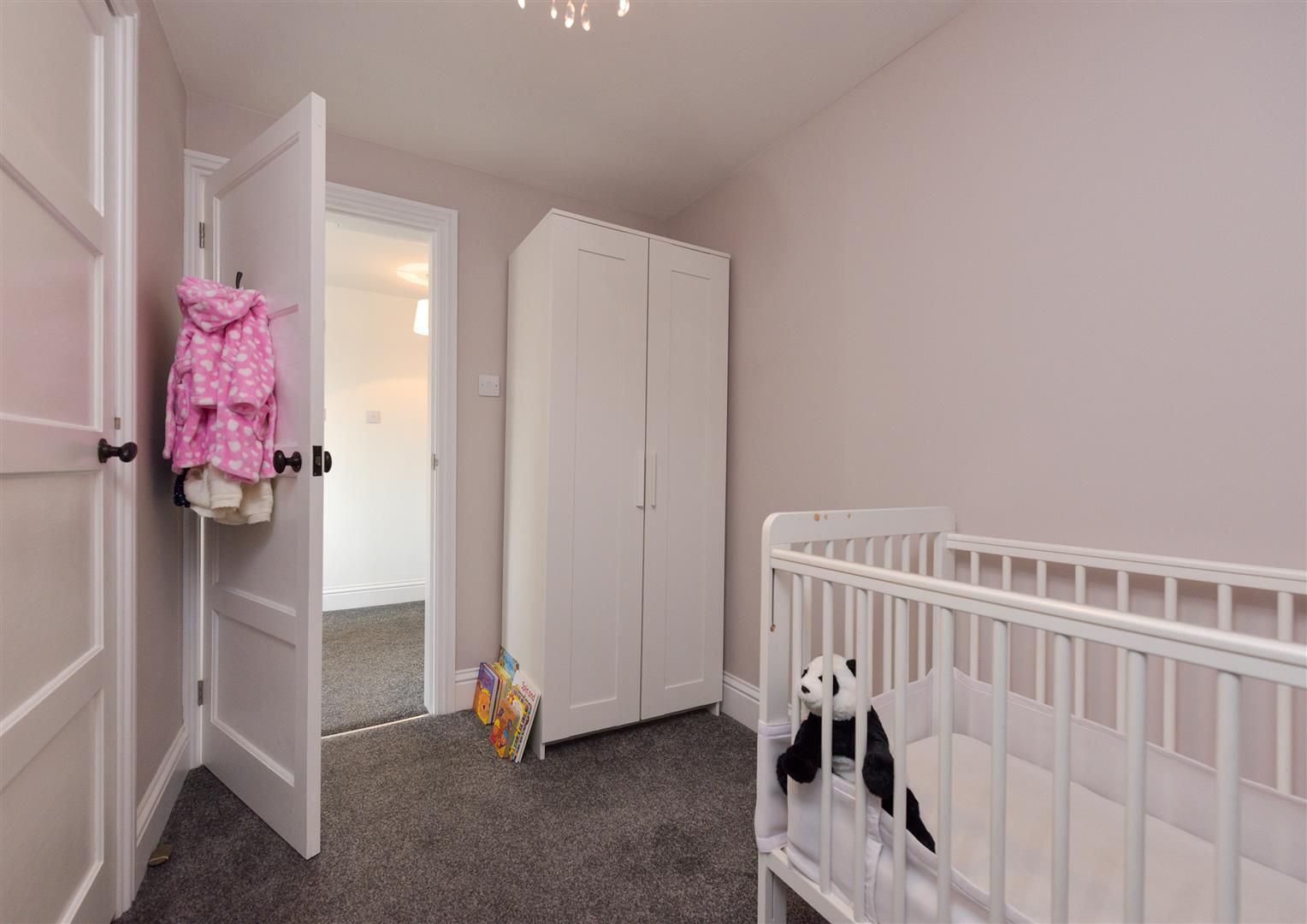 3 bed house for sale in Clent  - Property Image 16