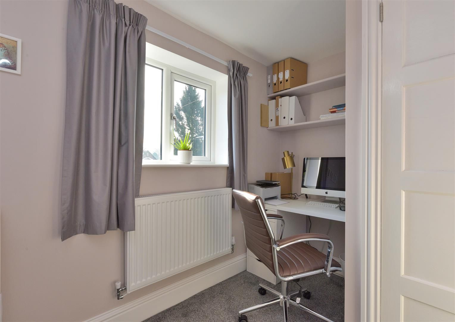 3 bed house for sale in Clent 17
