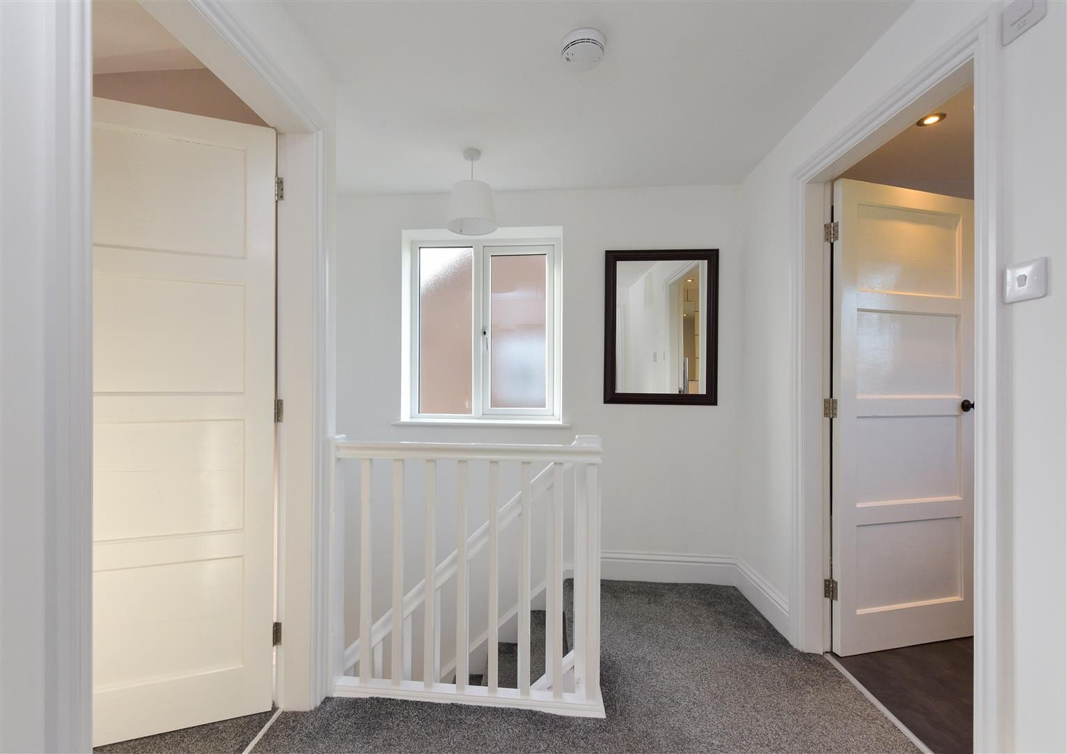 3 bed house for sale in Clent 19