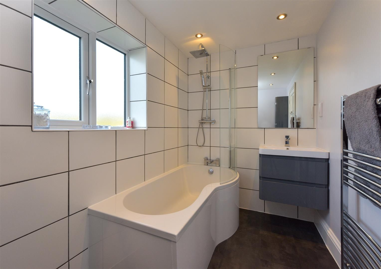 3 bed house for sale in Clent 20