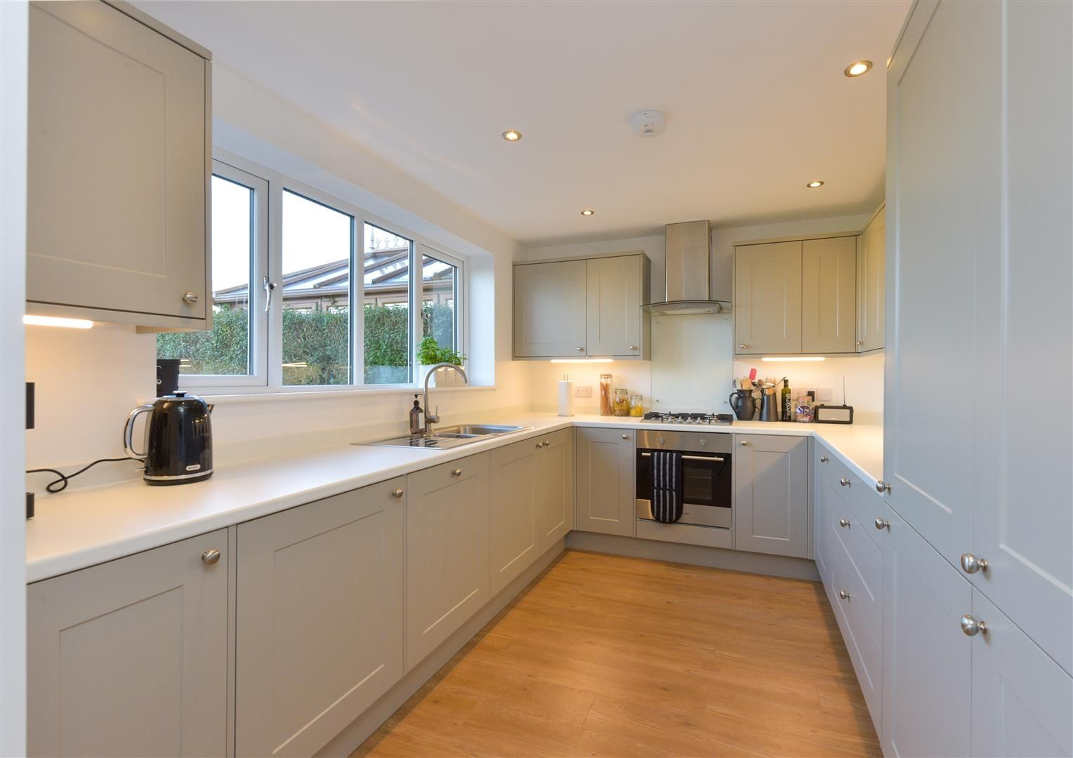 3 bed house for sale in Clent 3