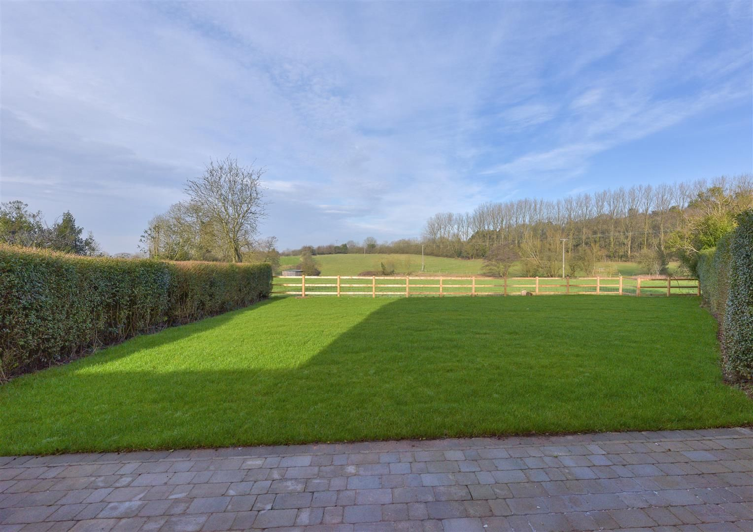 3 bed house for sale in Clent 21