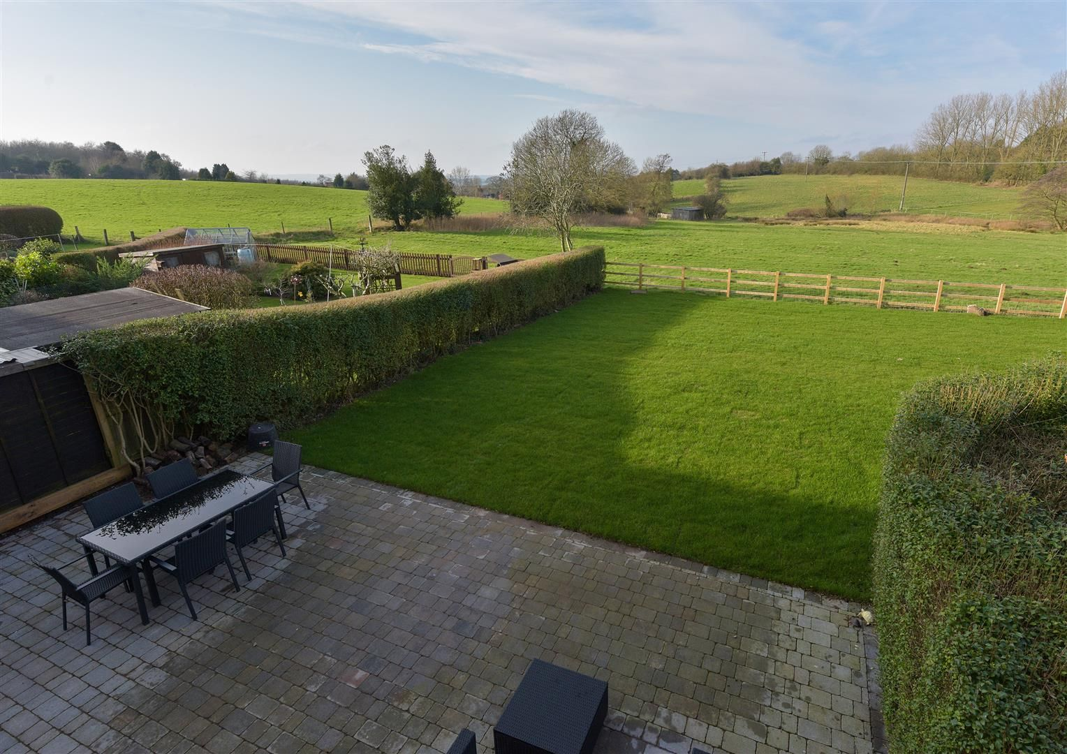 3 bed house for sale in Clent 22