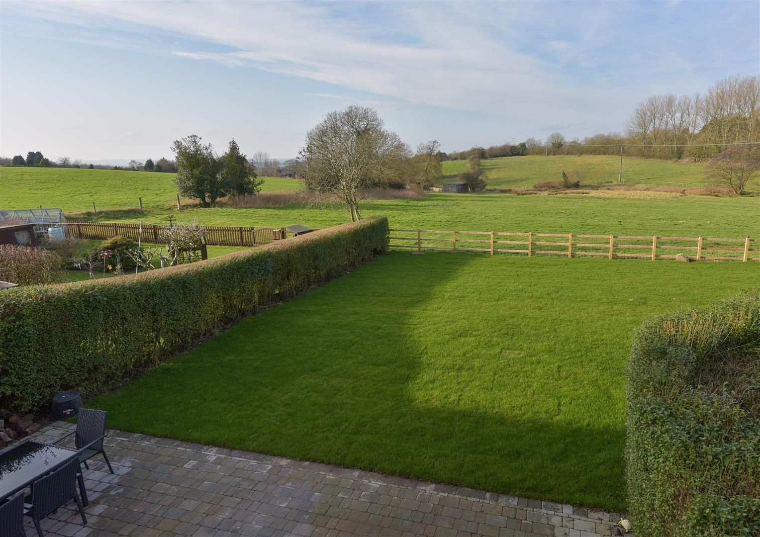 3 bed house for sale in Clent 23