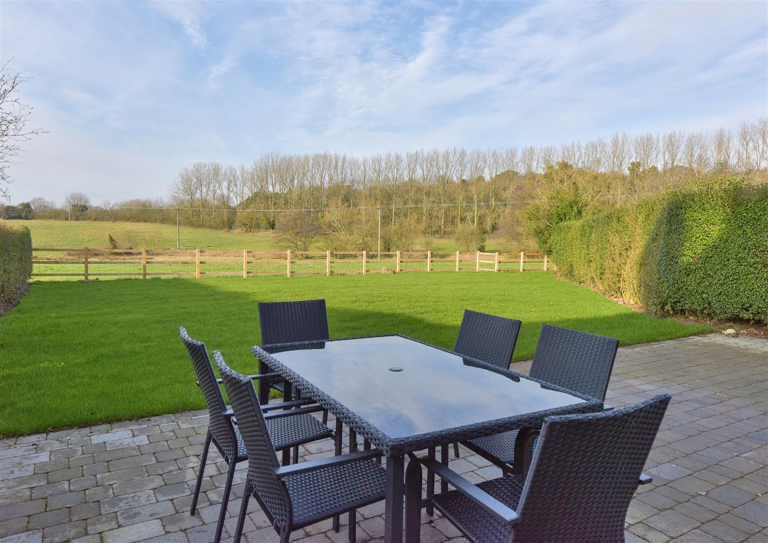 3 bed house for sale in Clent 24