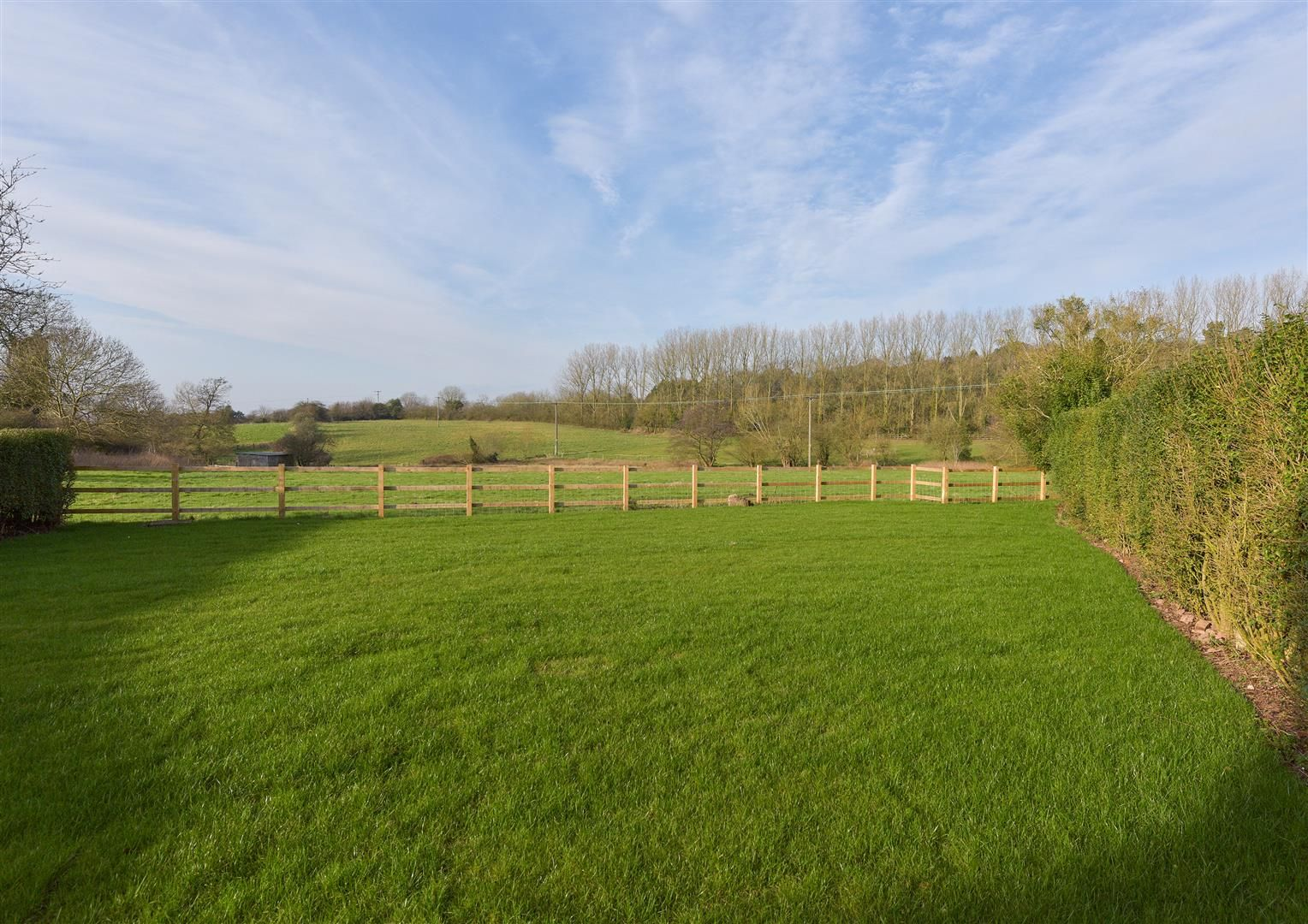 3 bed house for sale in Clent 25