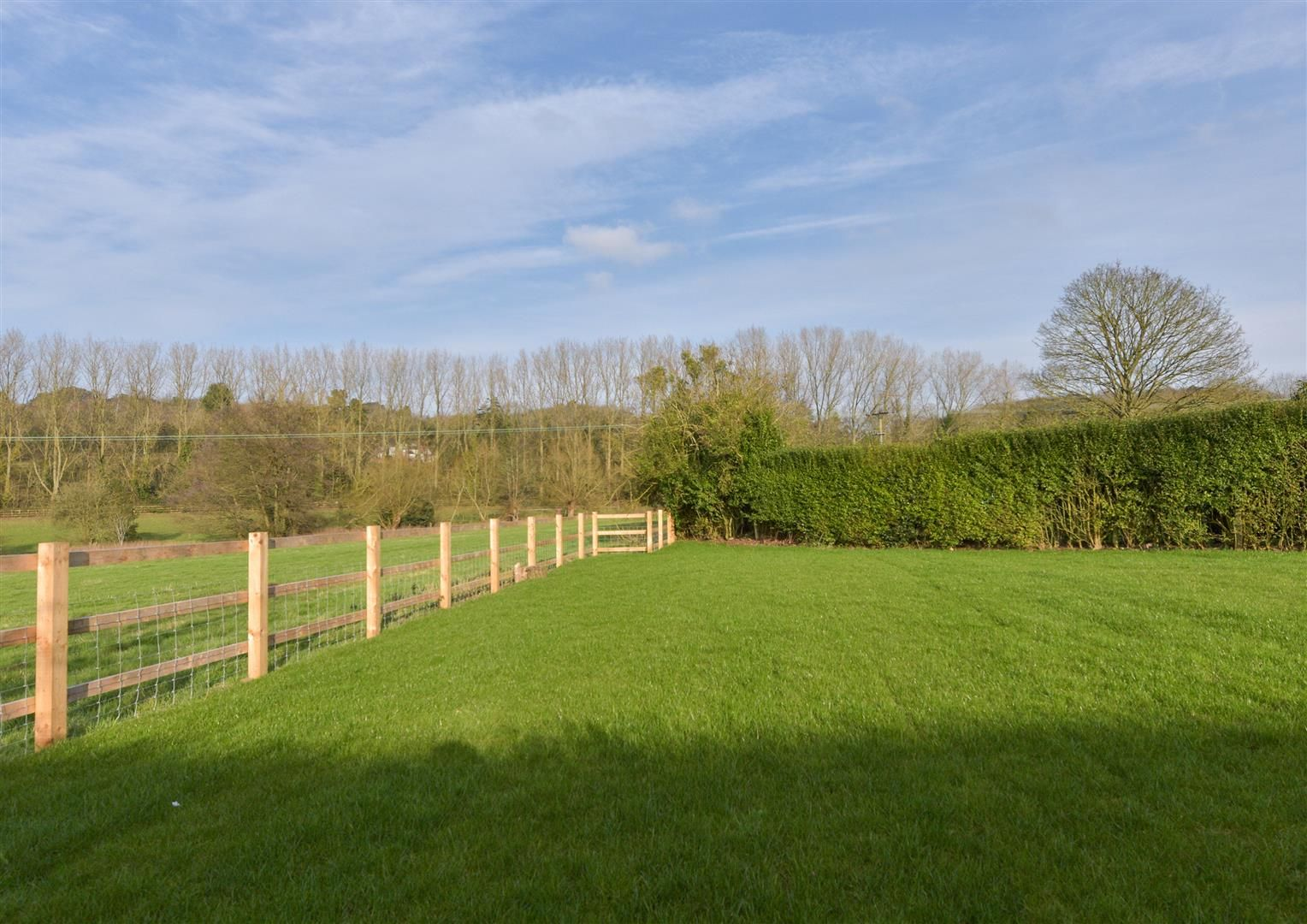 3 bed house for sale in Clent 27