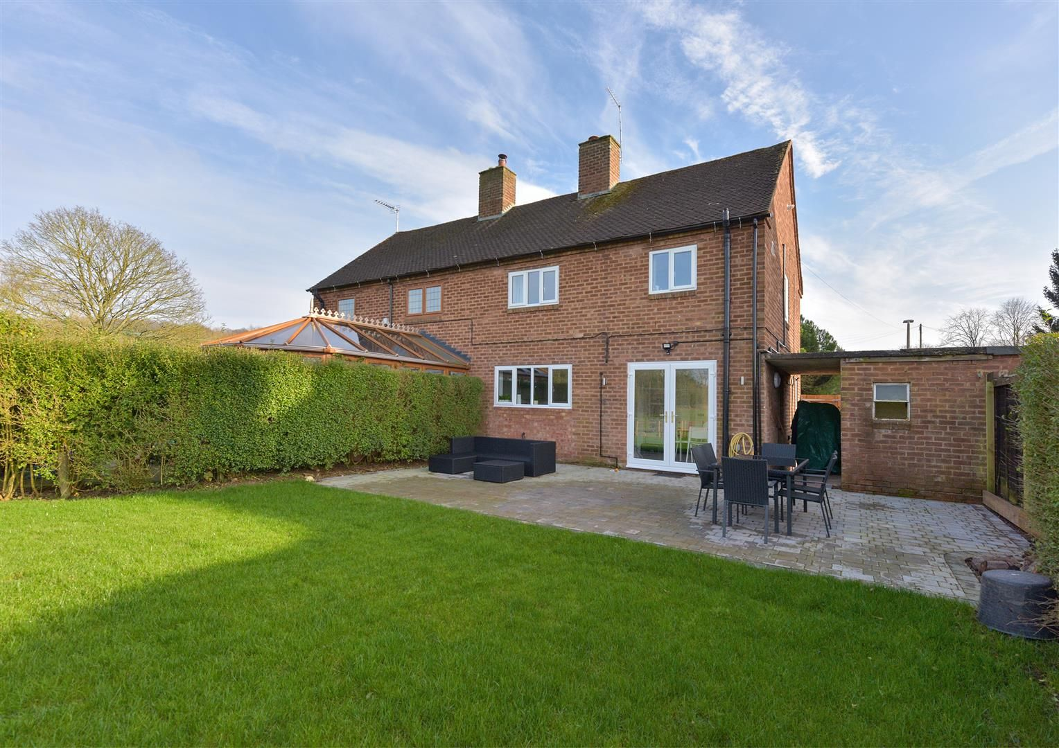 3 bed house for sale in Clent 28