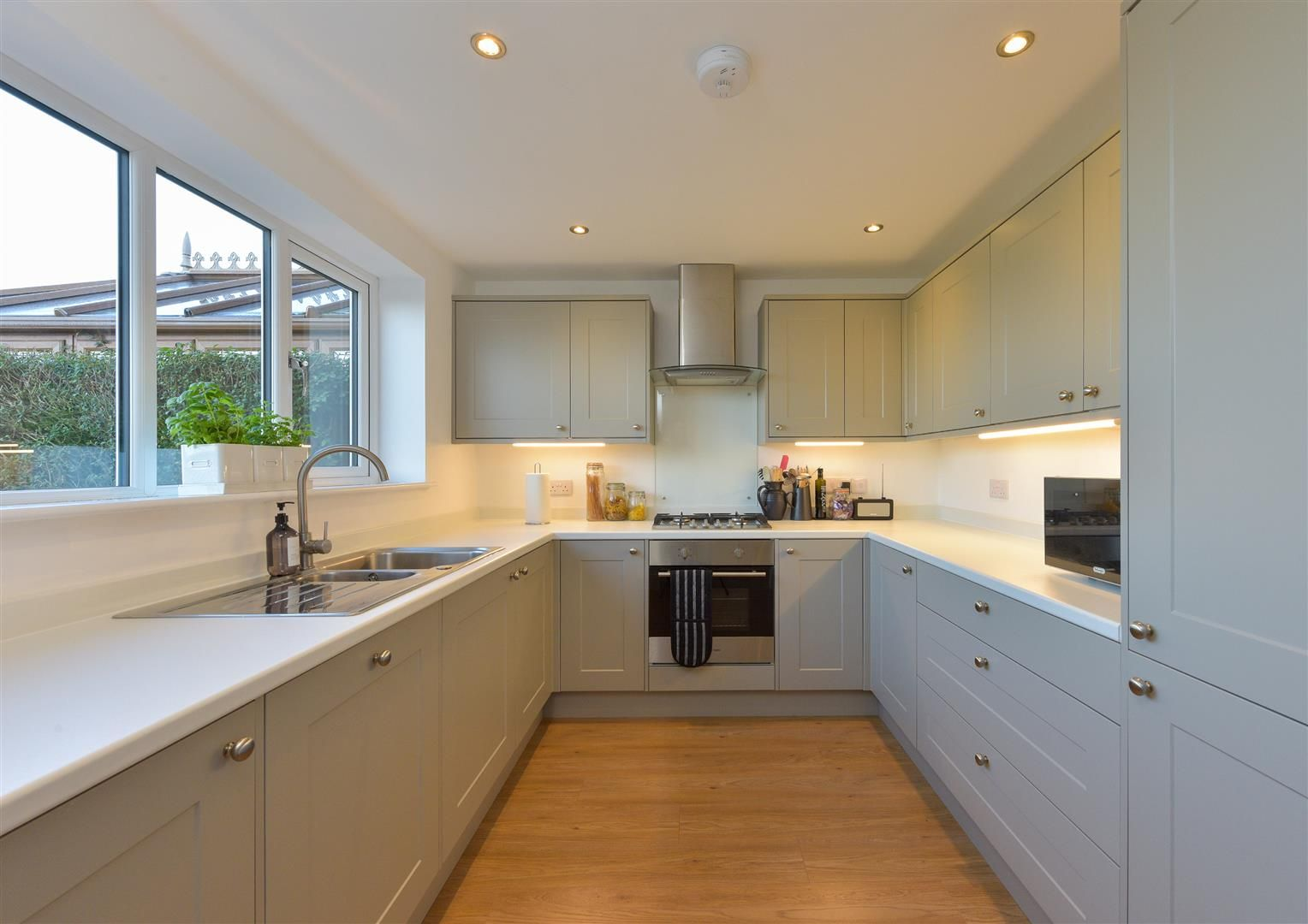 3 bed house for sale in Clent 4